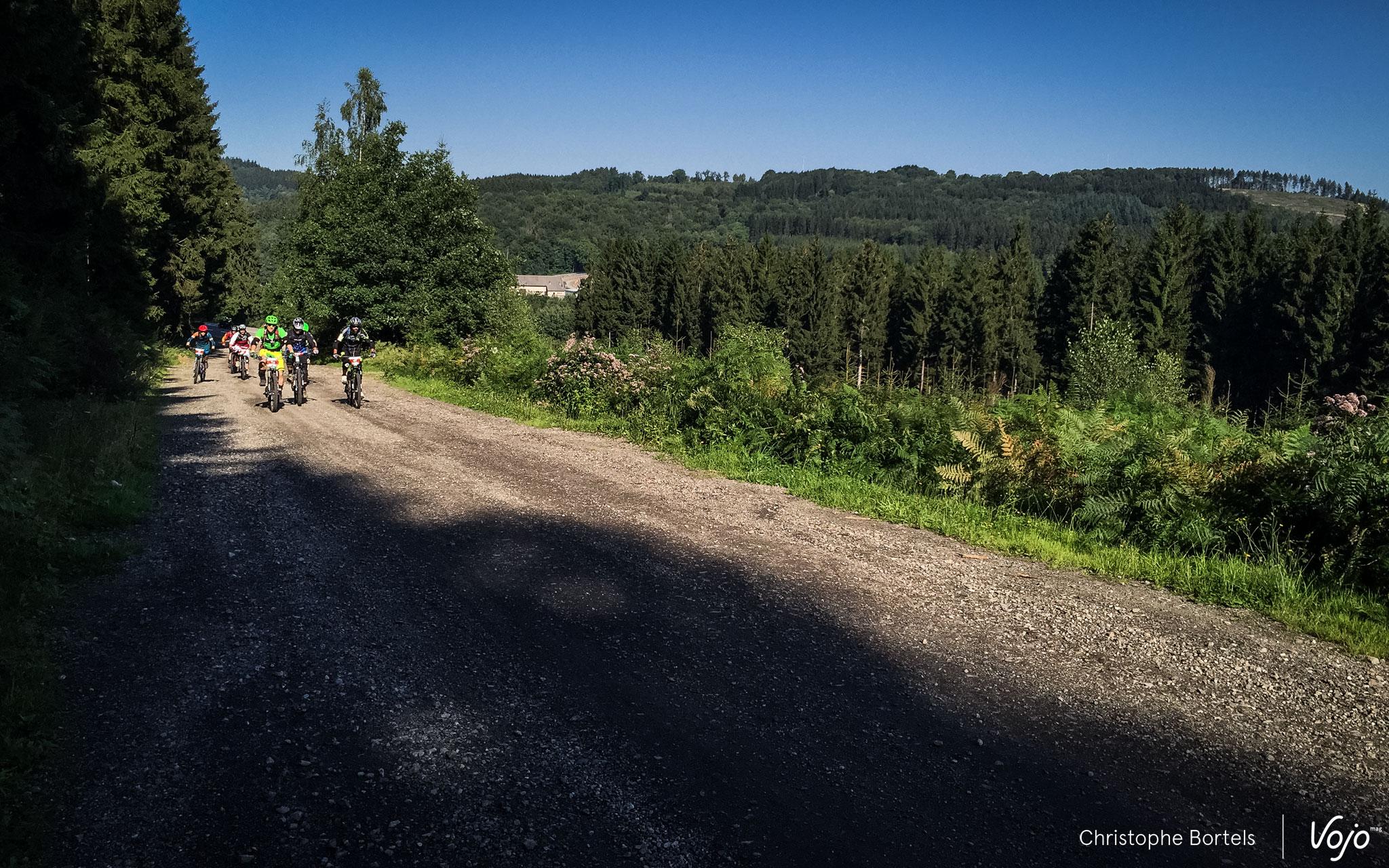 endurando-spa-cycling-challenge-04