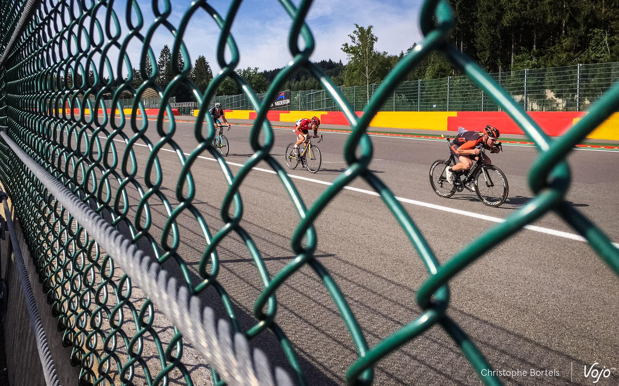 endurando-spa-cycling-challenge-19