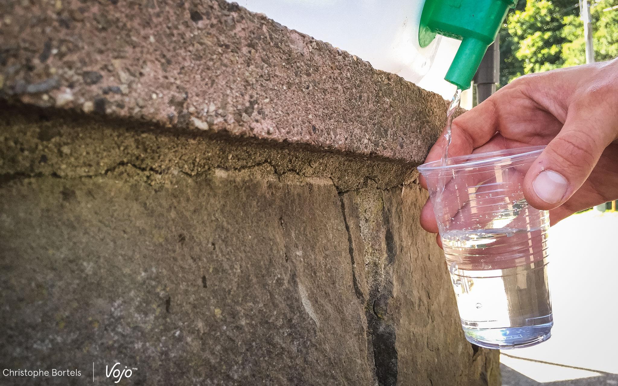 endurando-spa-cycling-challenge-water