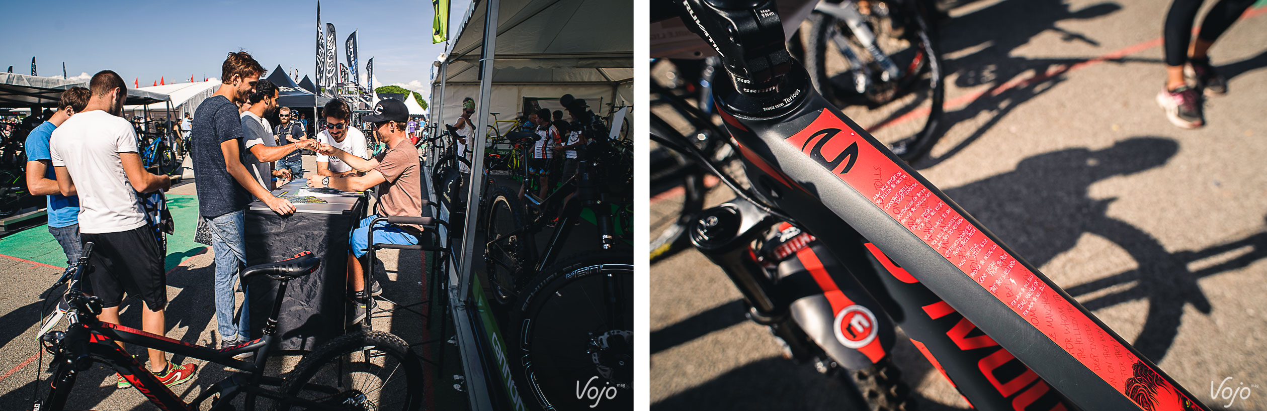 15-Salon_Roc_Azur_2015_Cannondale_Jerome_Clementz_Copyright_Vojomag