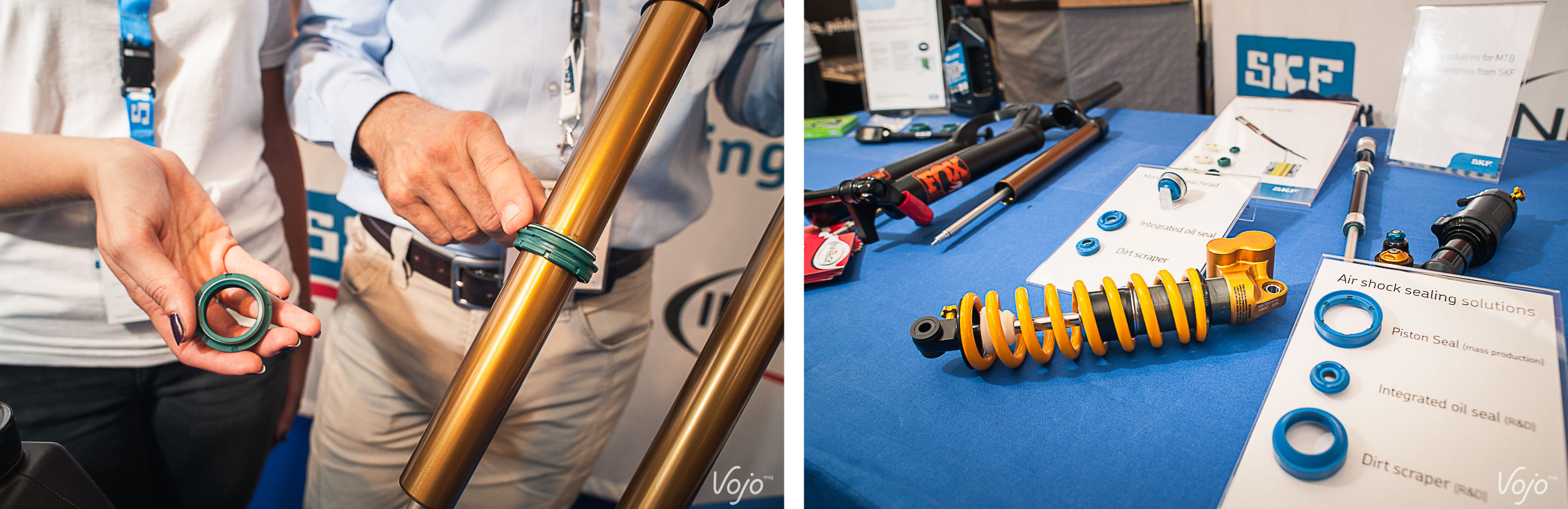 2-Salon_Roc_Azur_2015_SKF_Fourche_Copyright_Vojomag