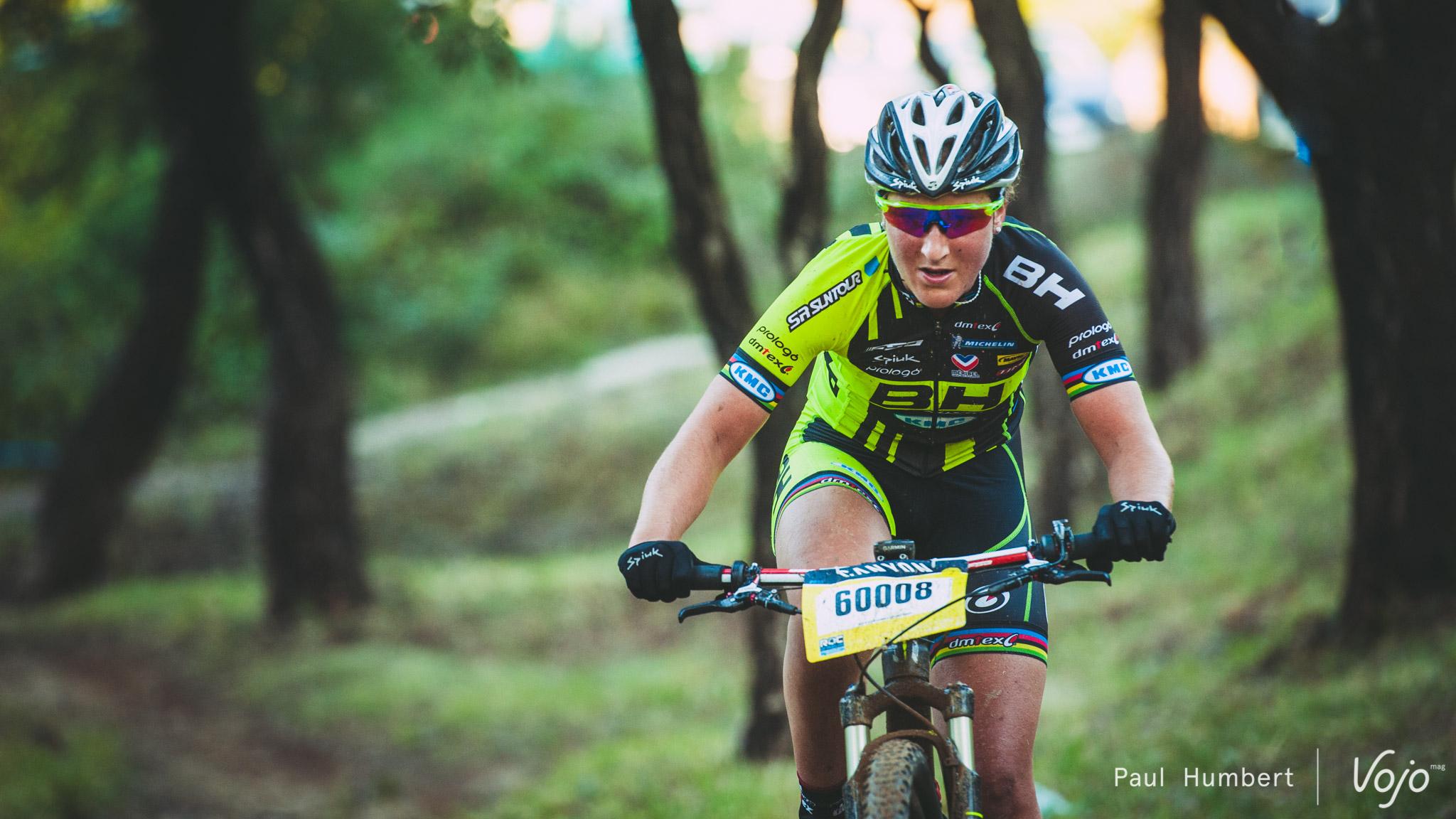 Roc-Azur-2015-Dimanche-Vojo-paul-humbert-11