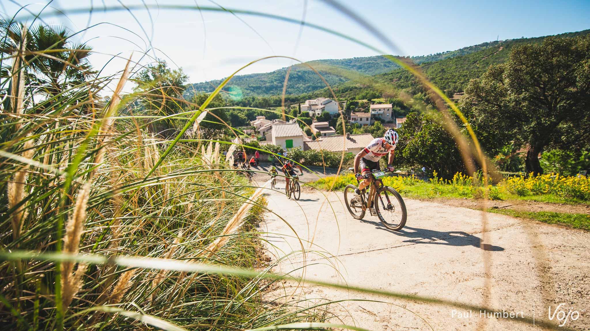 Roc-Azur-2015-Dimanche-Vojo-paul-humbert-66