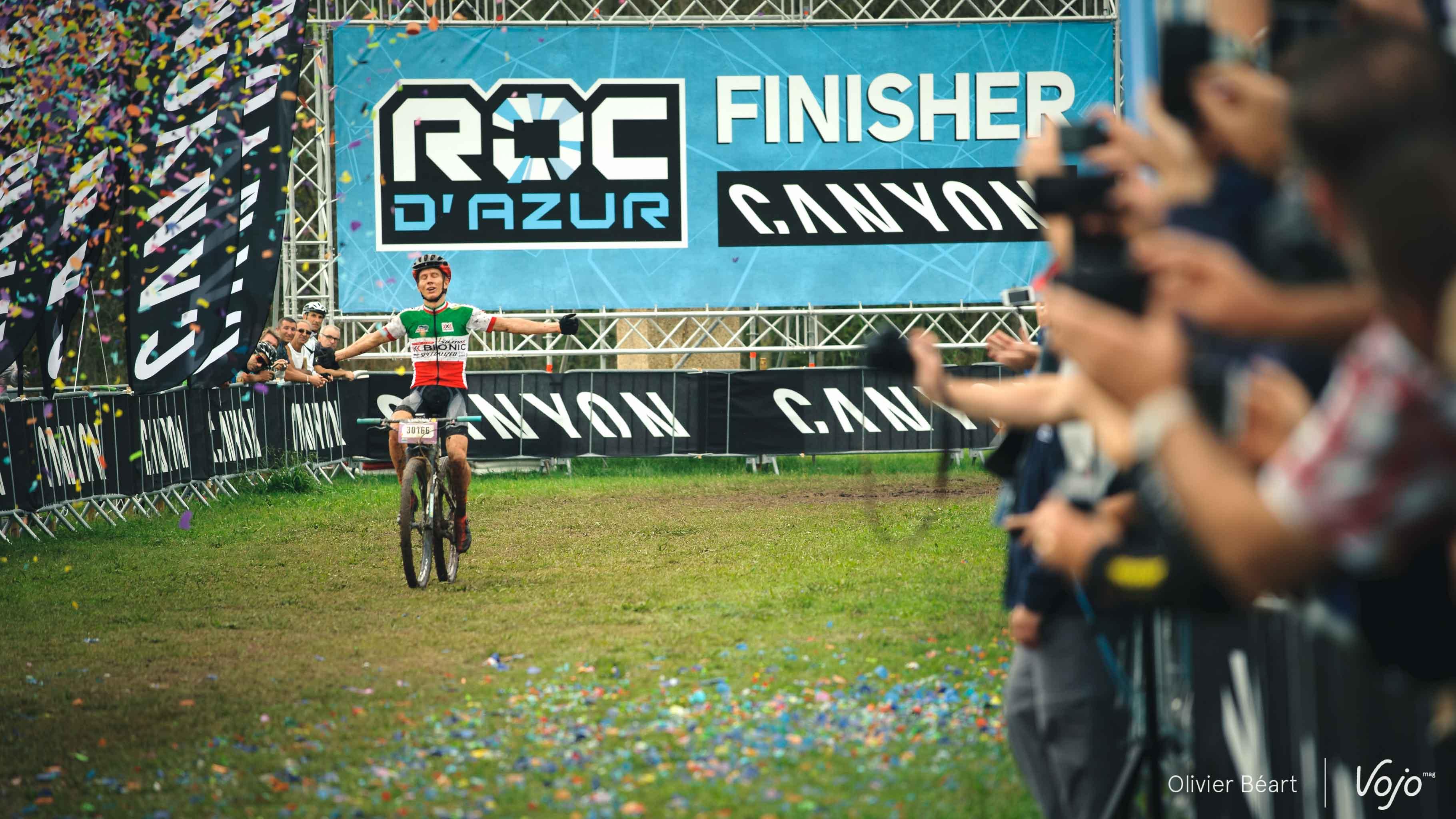Roc_Marathon_2015_Copyright_OBeart_Vojomag-2