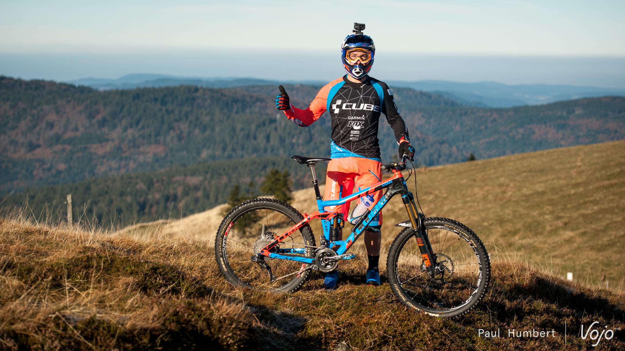 bike-check-nicolas-lau-Vojo-2015-Paul-Humbert-23