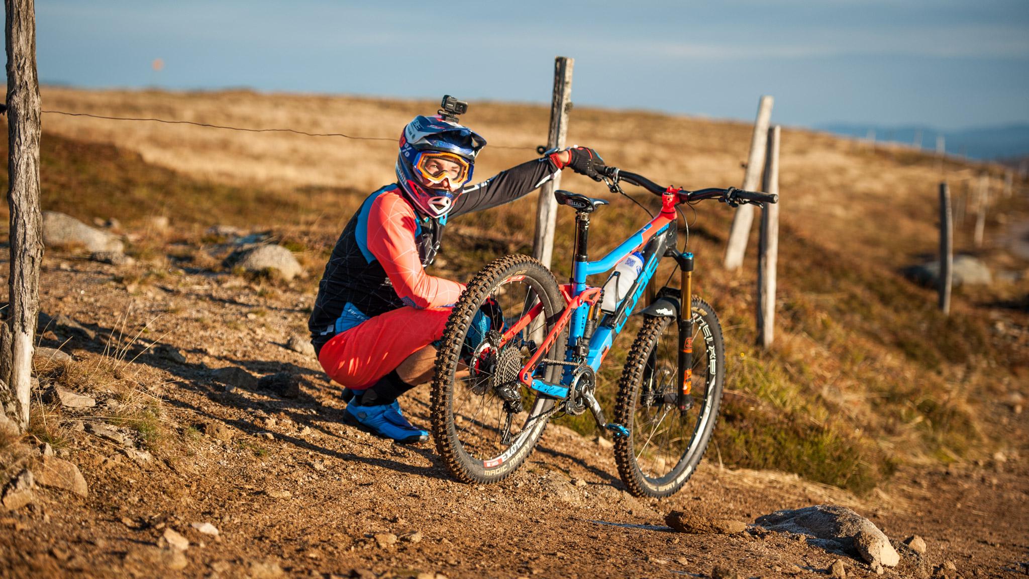 bike-check-nicolas-lau-Vojo-2015-Paul-Humbert