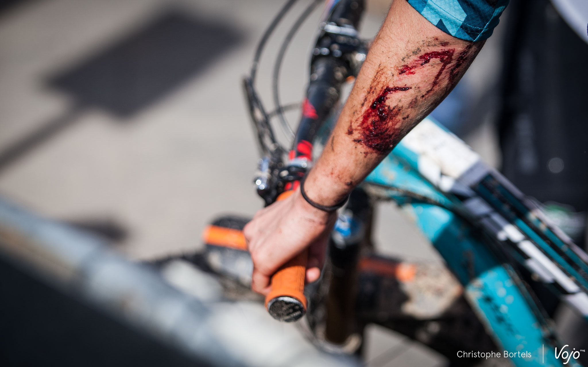 ews-finale-ligure-2015-crash