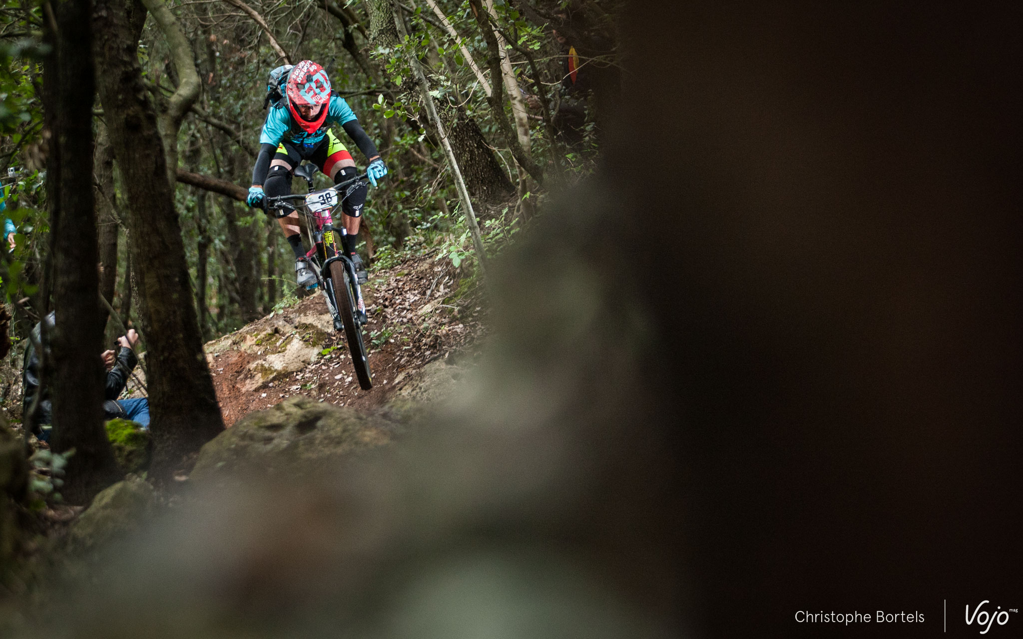 ews-finale-ligure-2015-garay