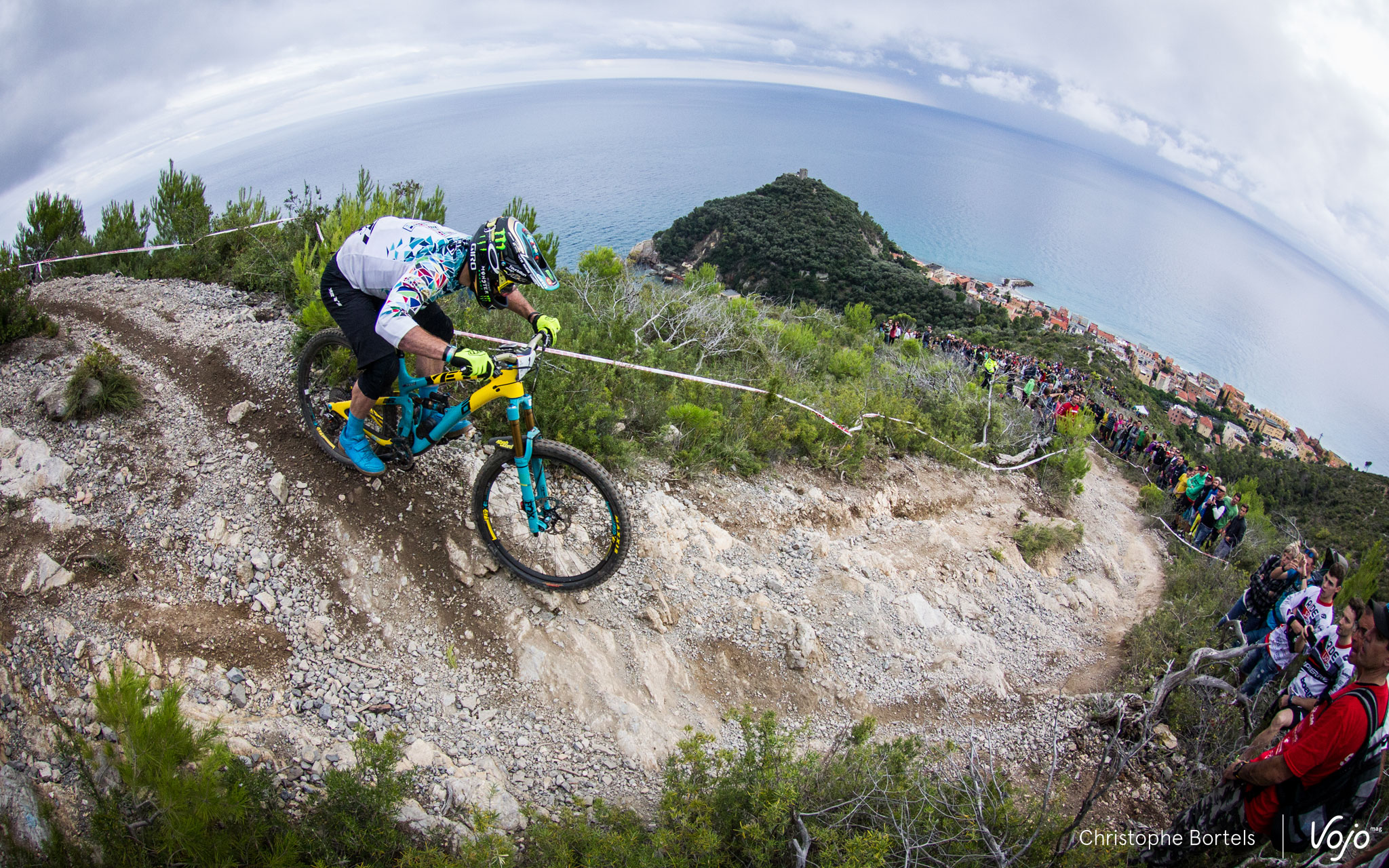 ews-finale-ligure-2015-graves