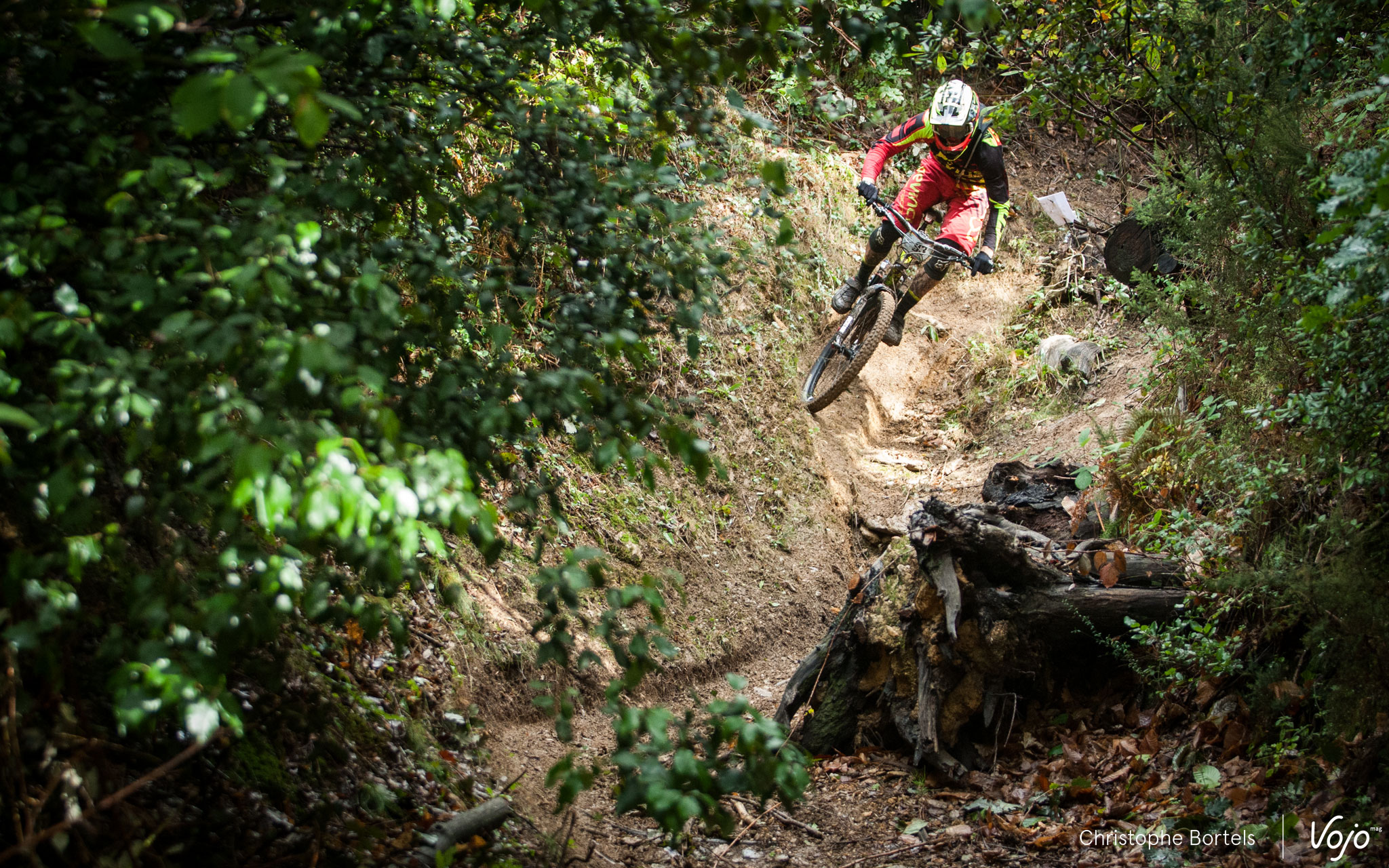 ews-finale-ligure-2015-mark-wallace