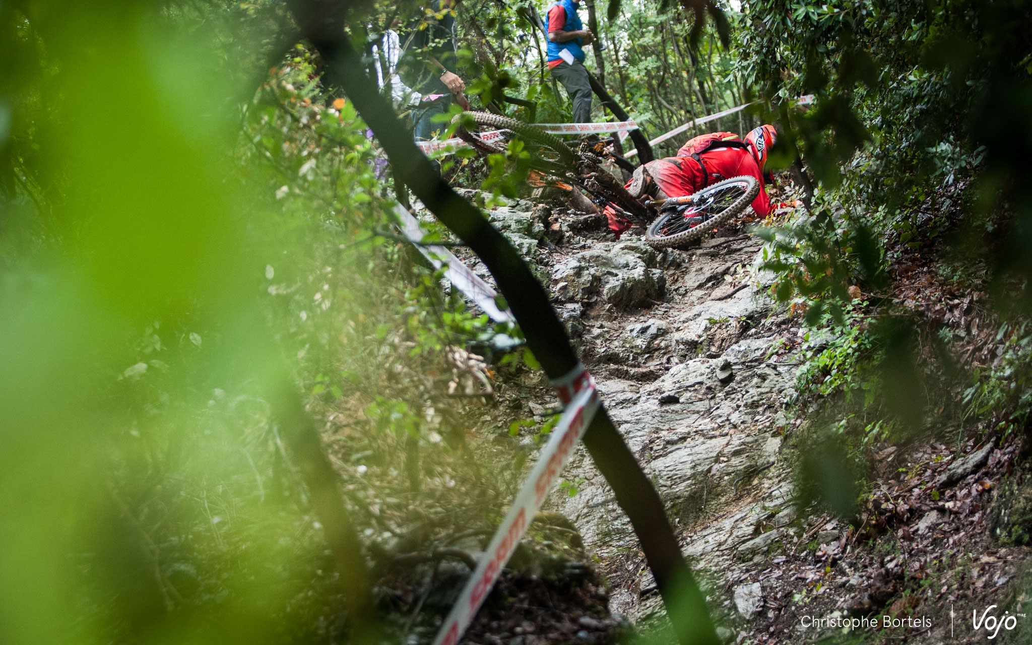 ews-finale-ligure-2015-mud