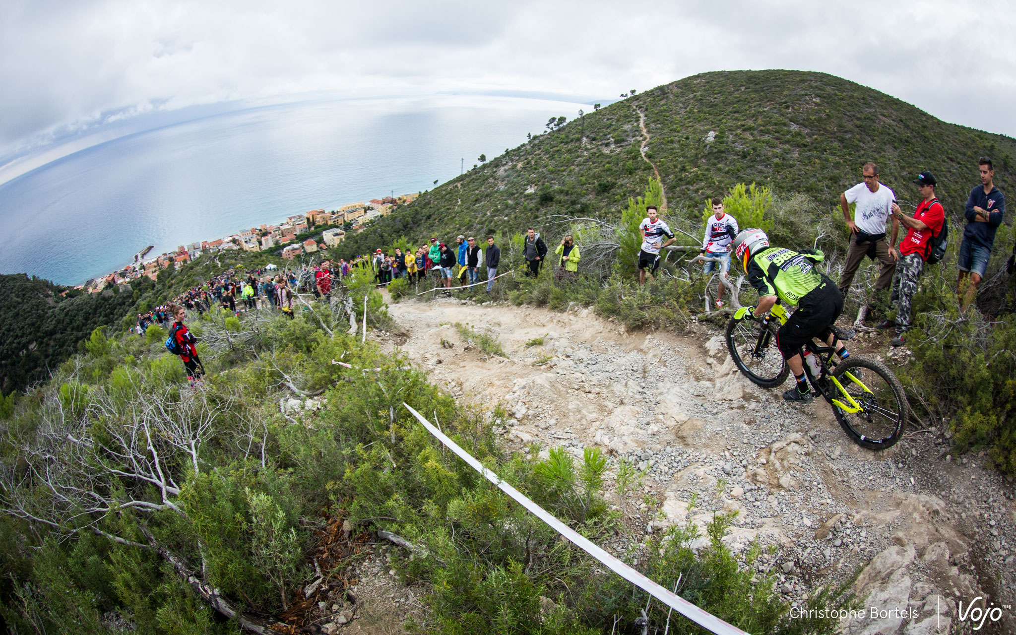 ews-finale-ligure-2015-sp4