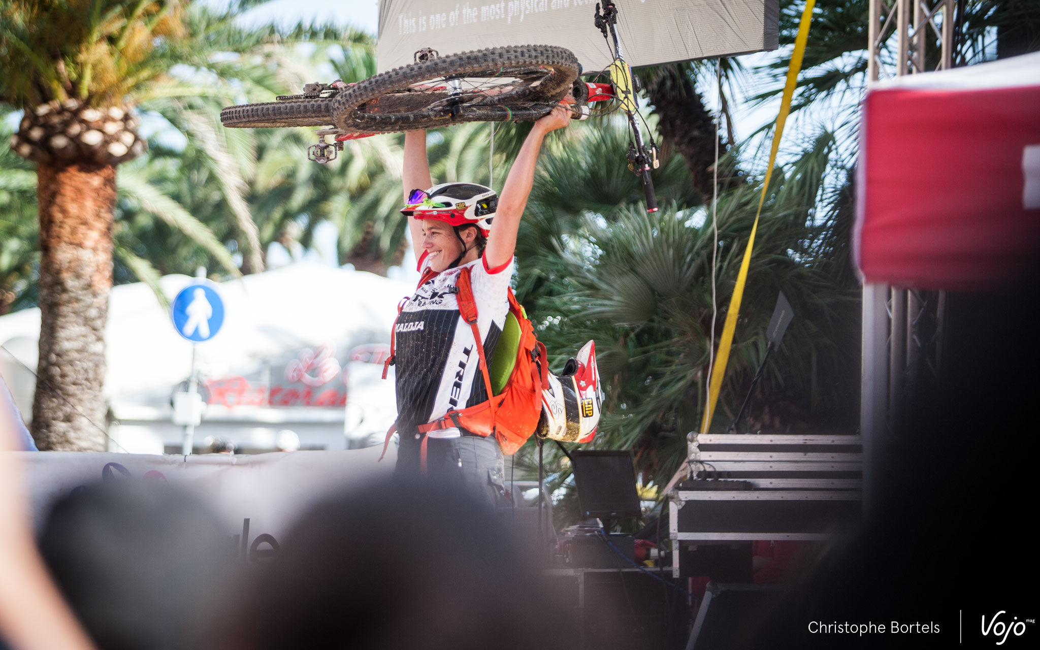 ews-finale-ligure-2015-tracy-moseley-2
