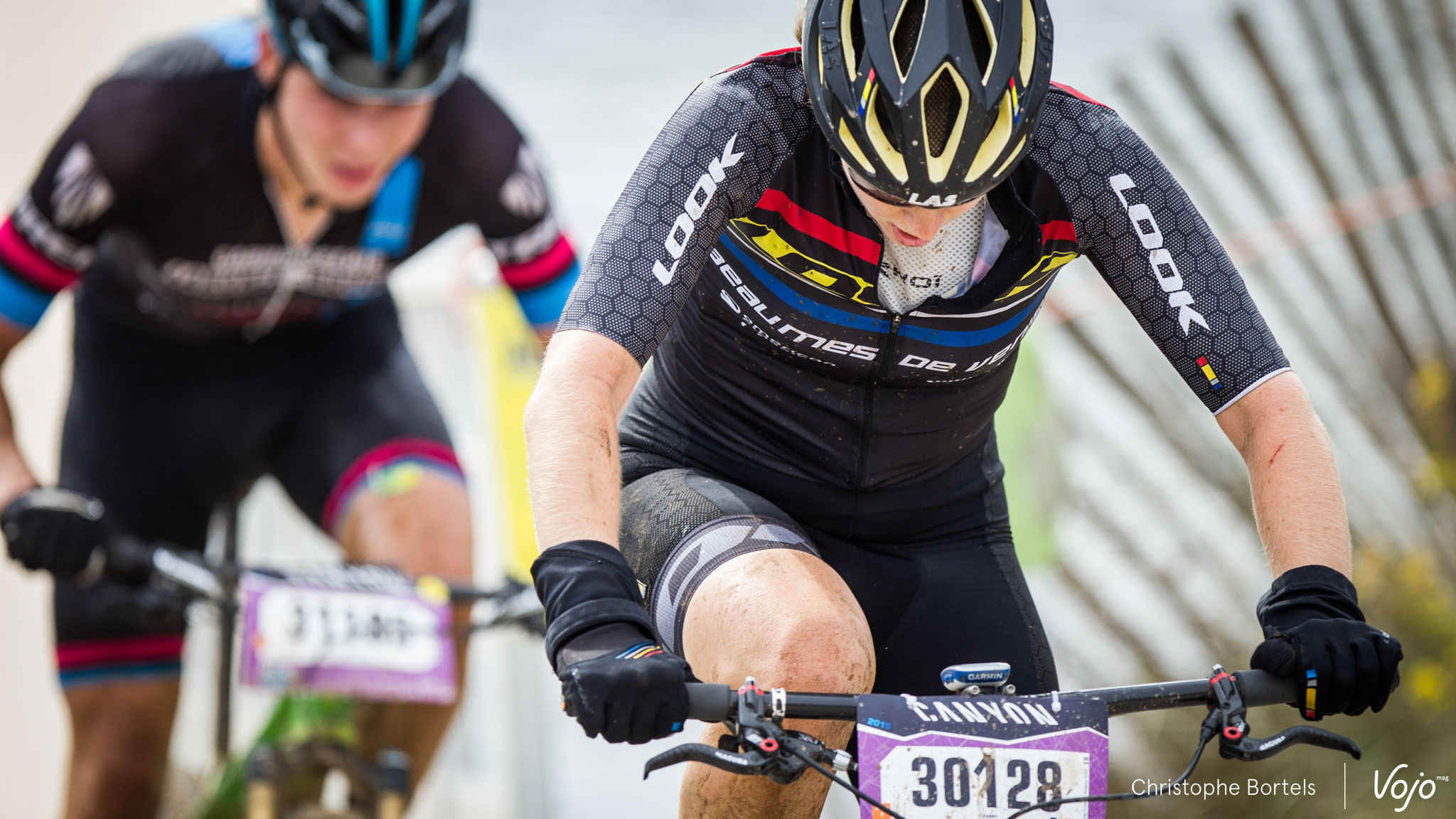 roc-marathon-2015-fanny-bourdon