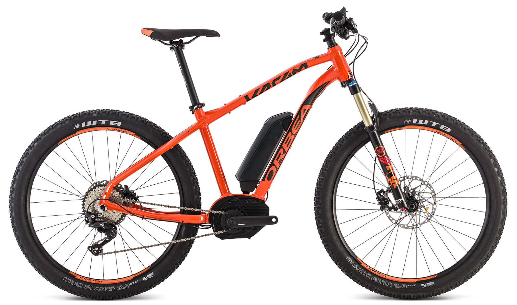 Orbea_Keram_E-Bike_Copyright_OBeart_VojoMag-1-2