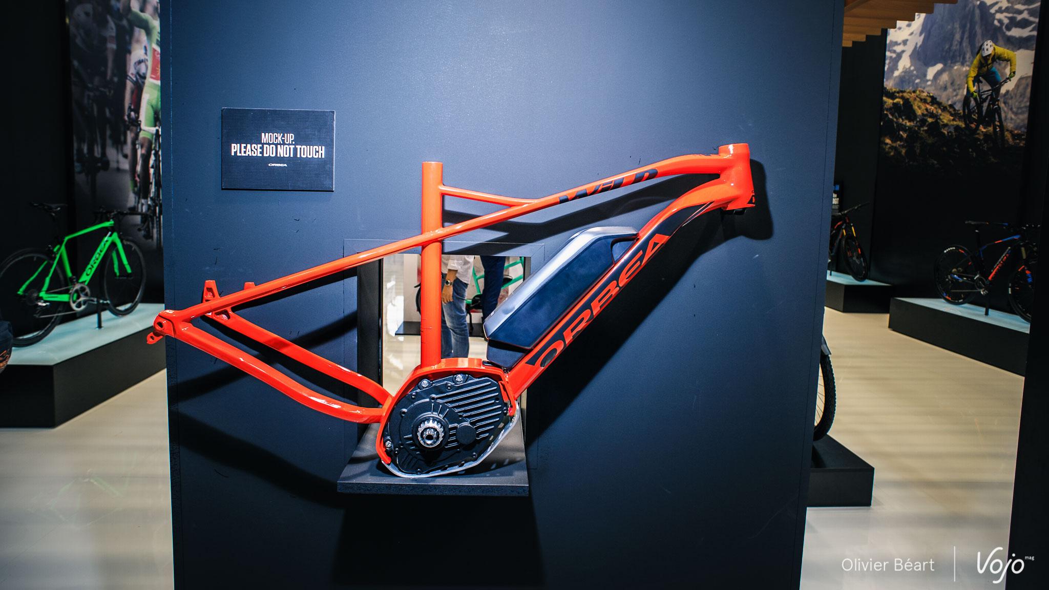 Orbea_Keram_E-Bike_Copyright_OBeart_VojoMag-1