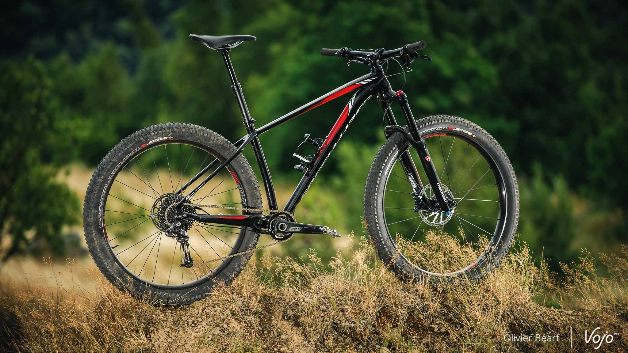 Specialized_Fuse_Expert_6Fattie_Test_Copyright_OBeart_VojoMag-24