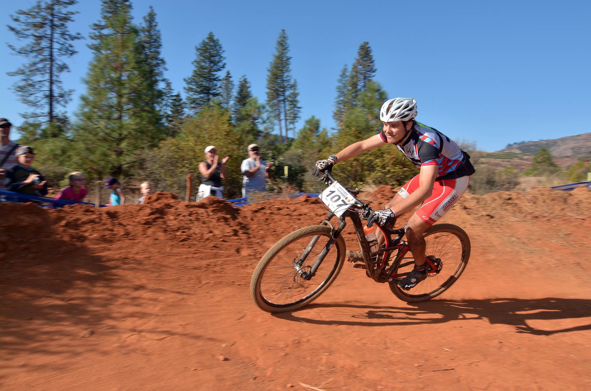 Wembo_24H_Worlds_Solo_Alexis_Matthys