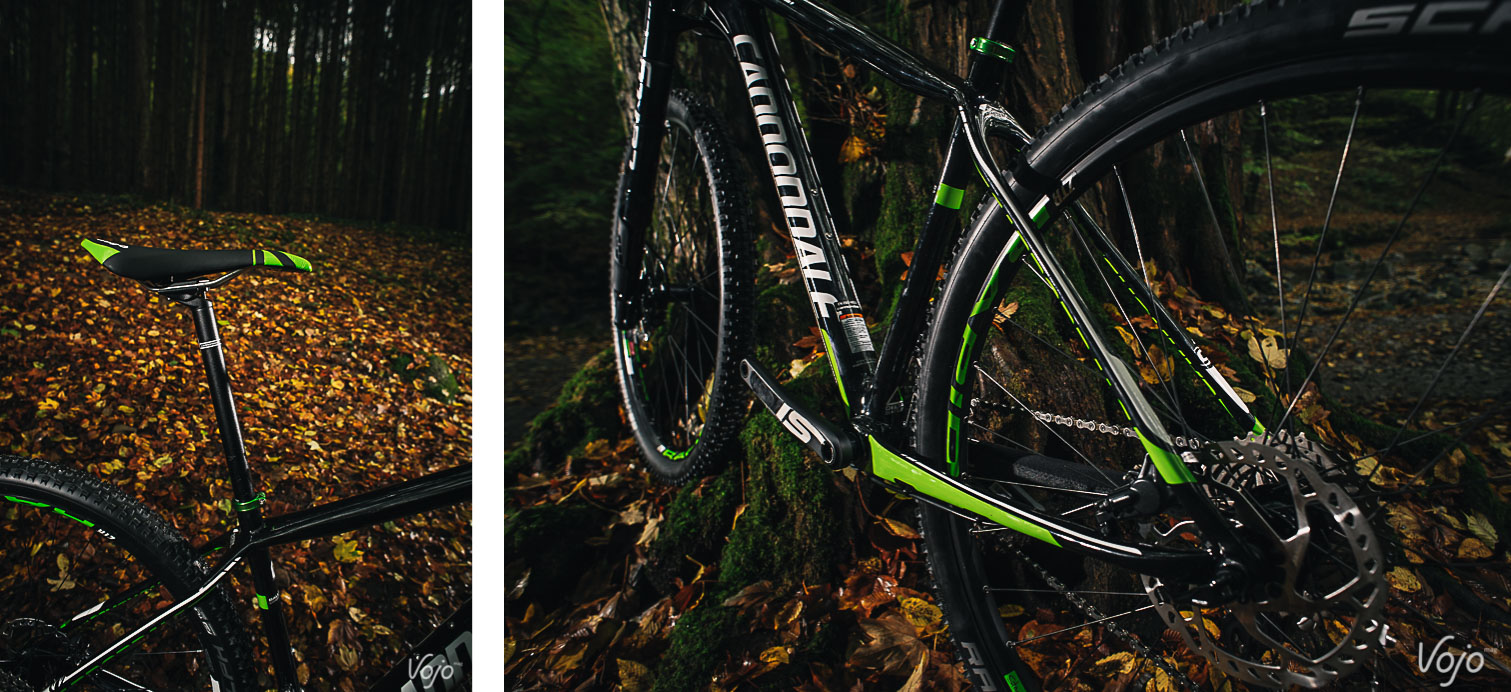 2-Cannondale_F-Si_Carbon_4_Test_Copyright_VojoMag_b