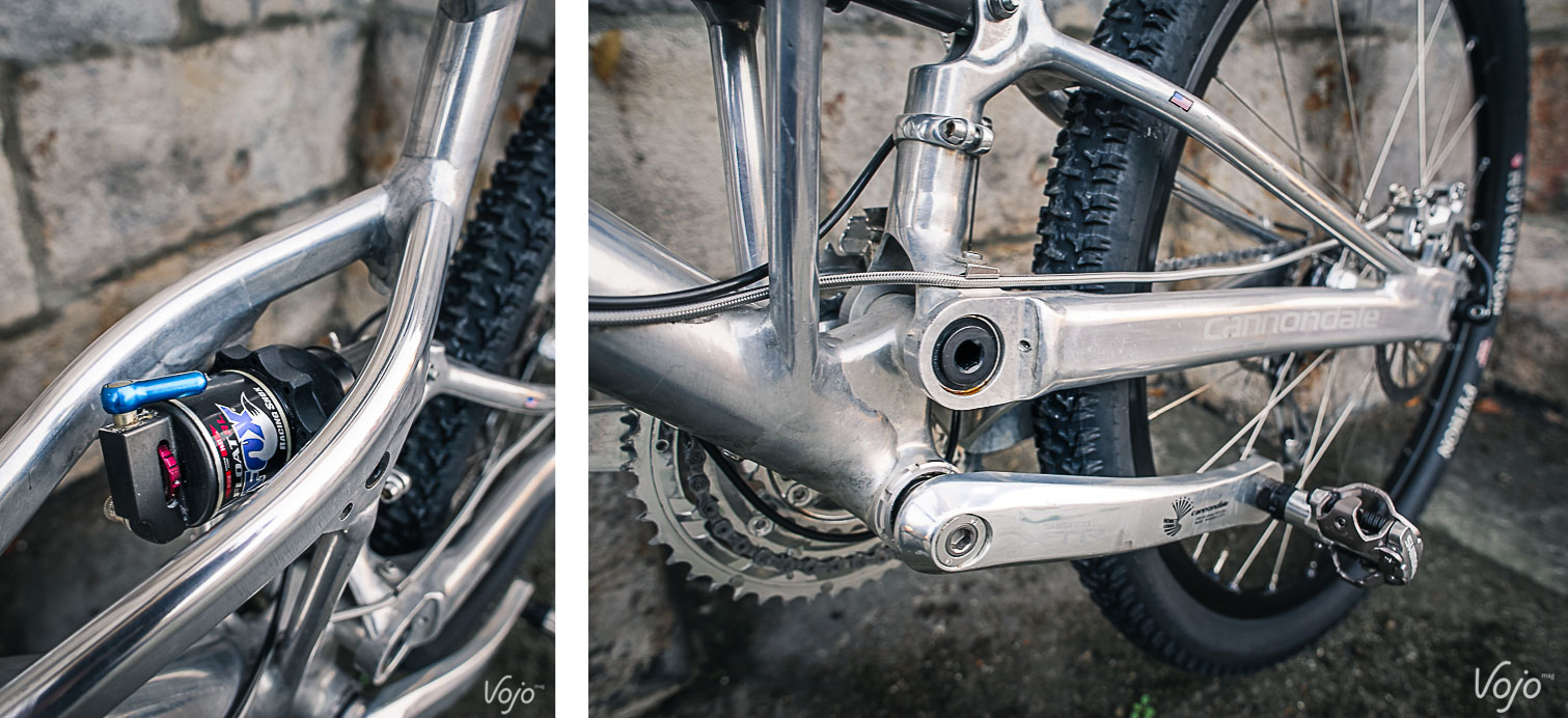 2-Cannondale_Jekyll_GoodBoy_Copyright_OBeart_VojoMag-1
