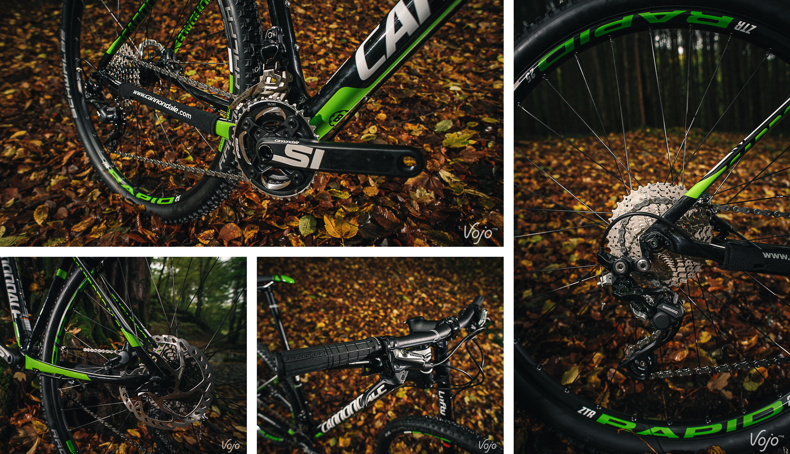 3-Cannondale_F-Si_Carbon_4_Test_Copyright_VojoMag_b