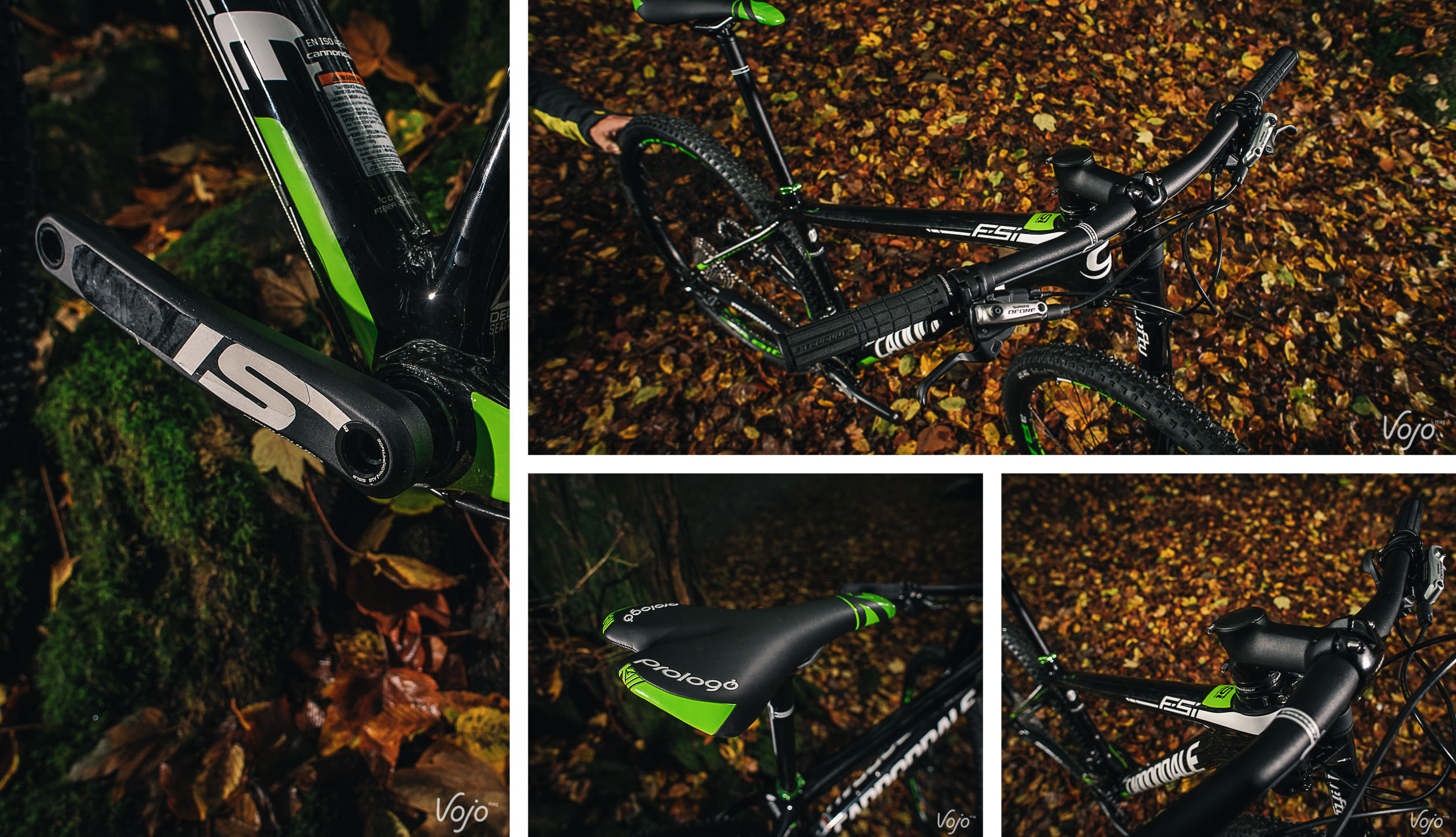 4-Cannondale_F-Si_Carbon_4_Test_Copyright_VojoMag_b