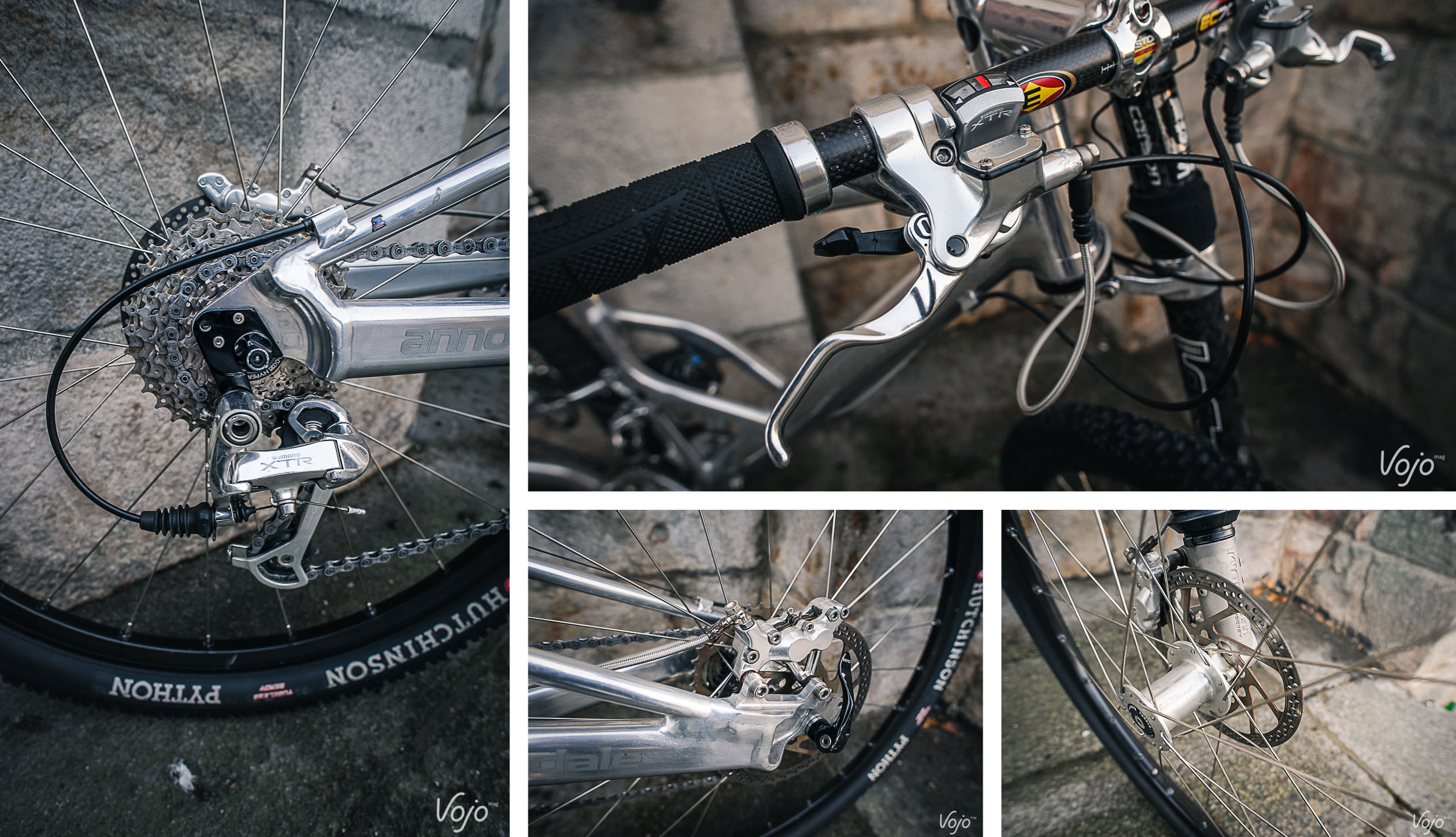 4-Cannondale_Jekyll_GoodBoy_Copyright_OBeart_VojoMag-1