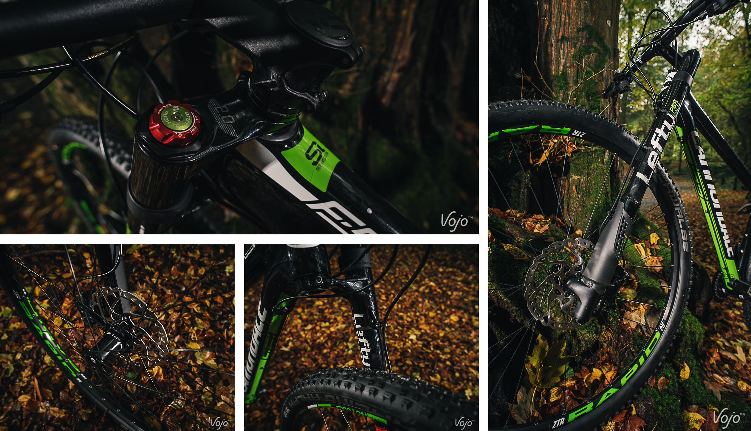 5-Cannondale_F-Si_Carbon_4_Test_Copyright_VojoMag_b
