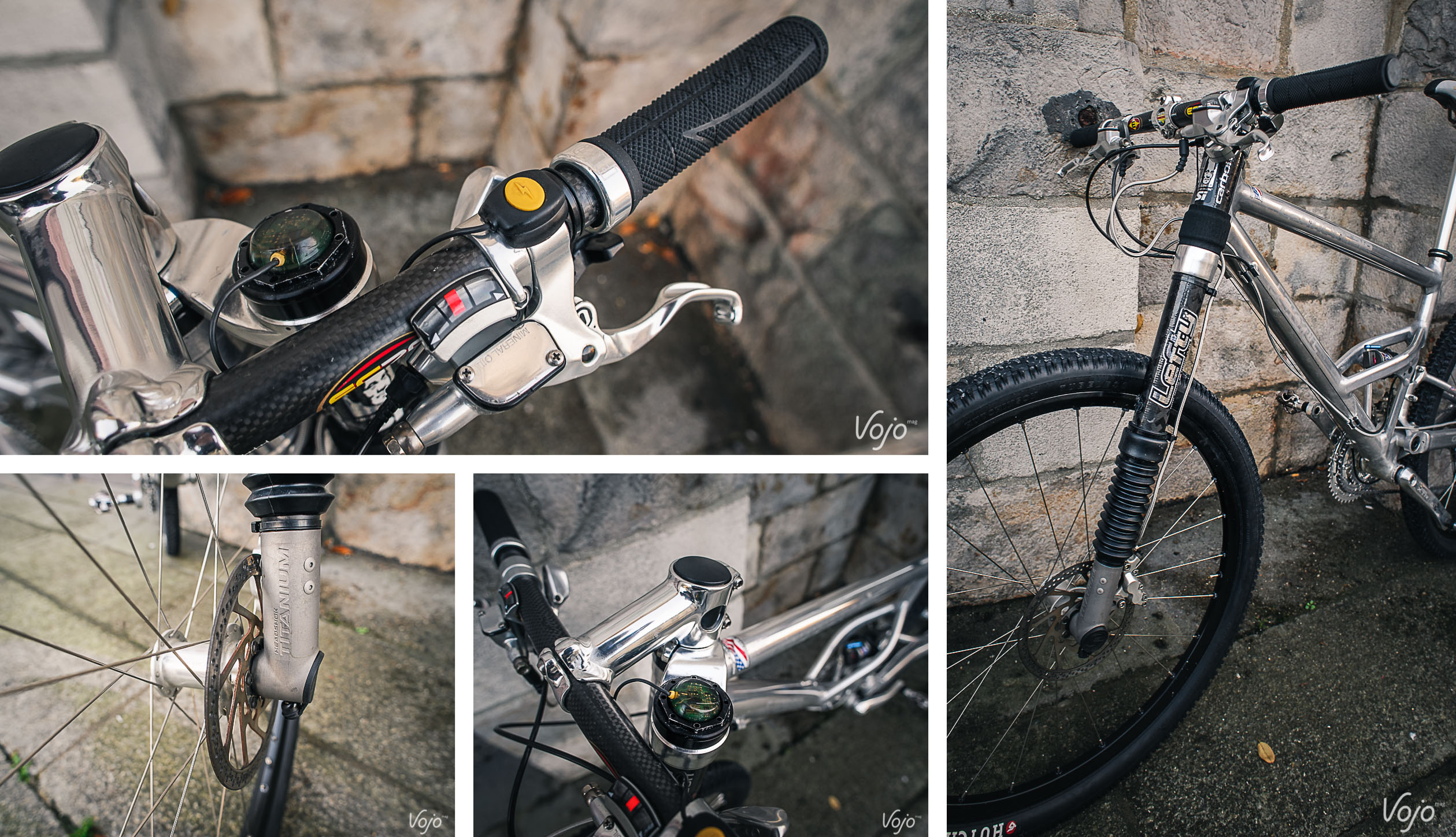 5-Cannondale_Jekyll_GoodBoy_Copyright_OBeart_VojoMag-1