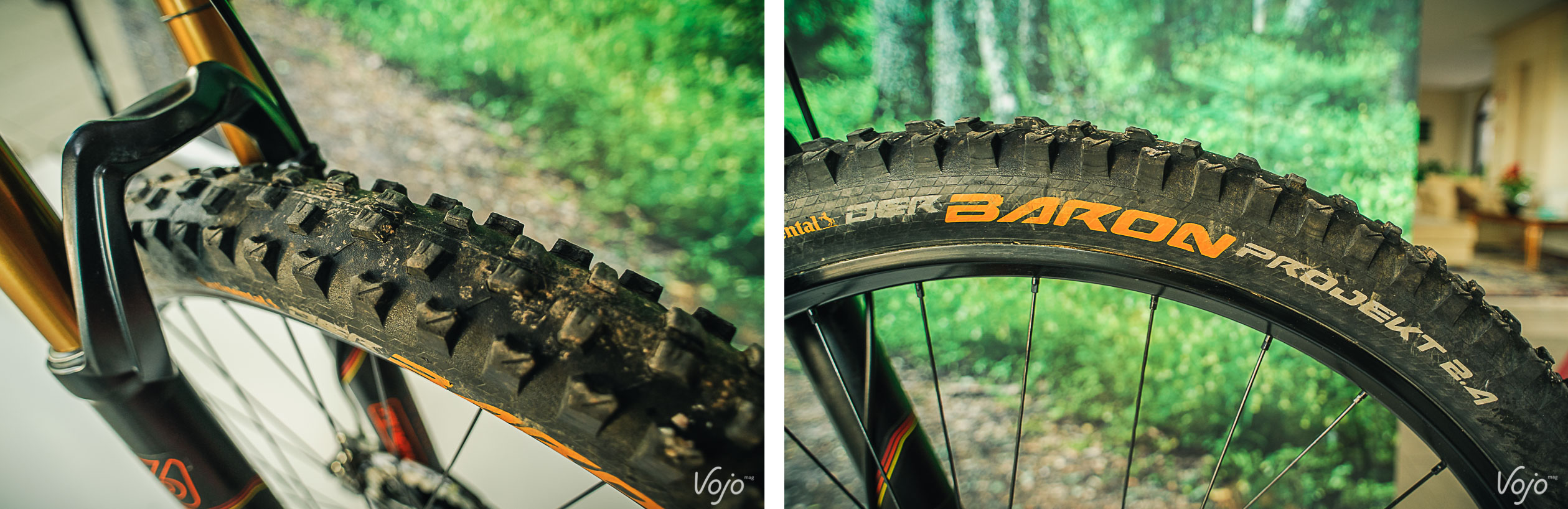 6-Bike_Check_BMC_Trailfox_Francois_Bailly_Maitre_Copyright_OBeart_VojoMag-1
