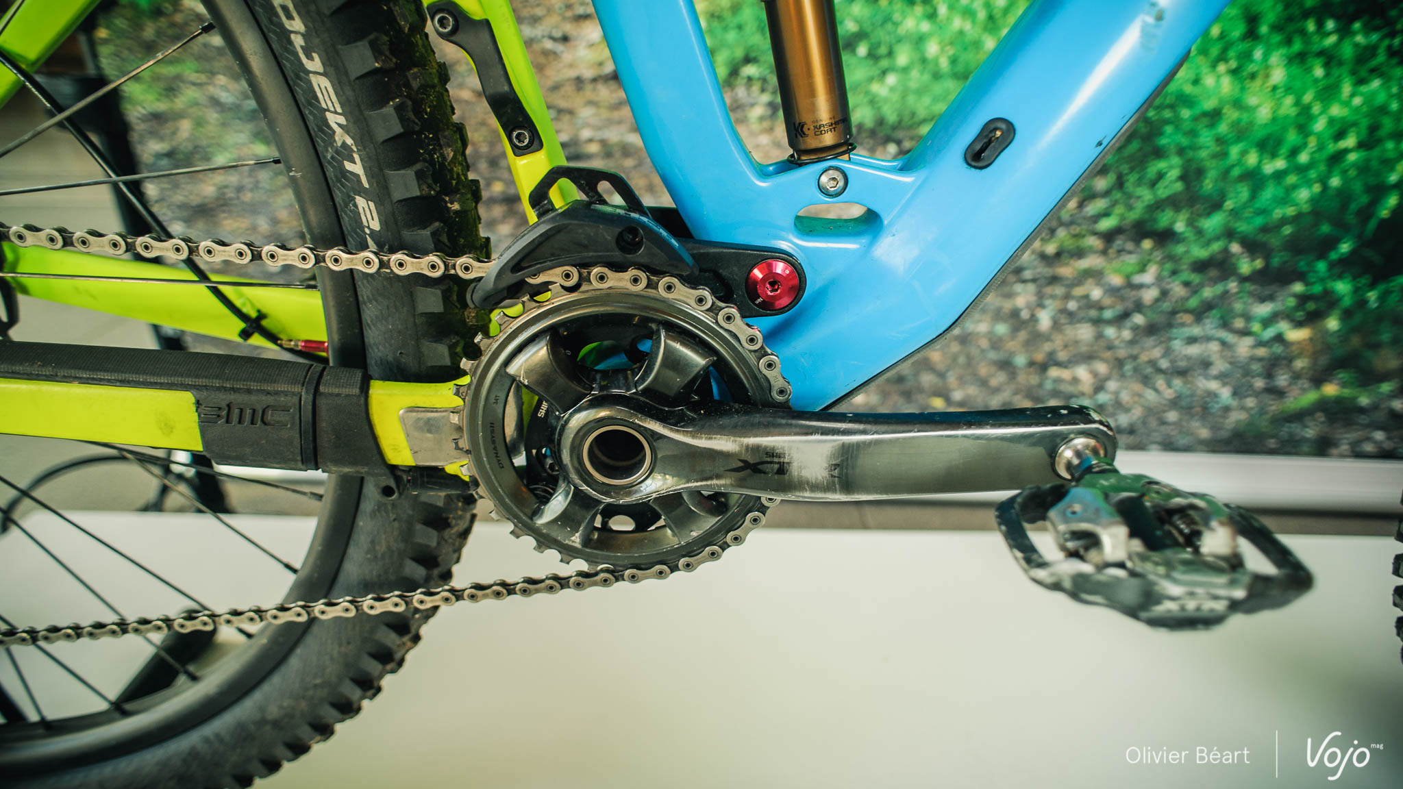 Bike_Check_BMC_Trailfox_Francois_Bailly_Maitre_Copyright_OBeart_VojoMag-1-3