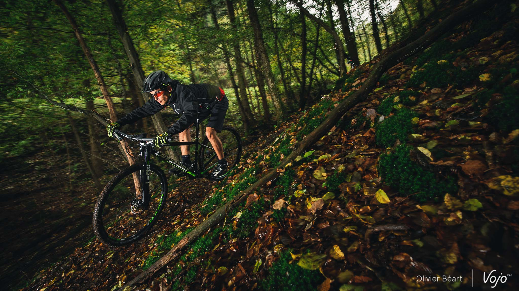 Cannondale_F-Si_Carbon_4_Test_Action_Copyright_OBeart_VojoMag-12b