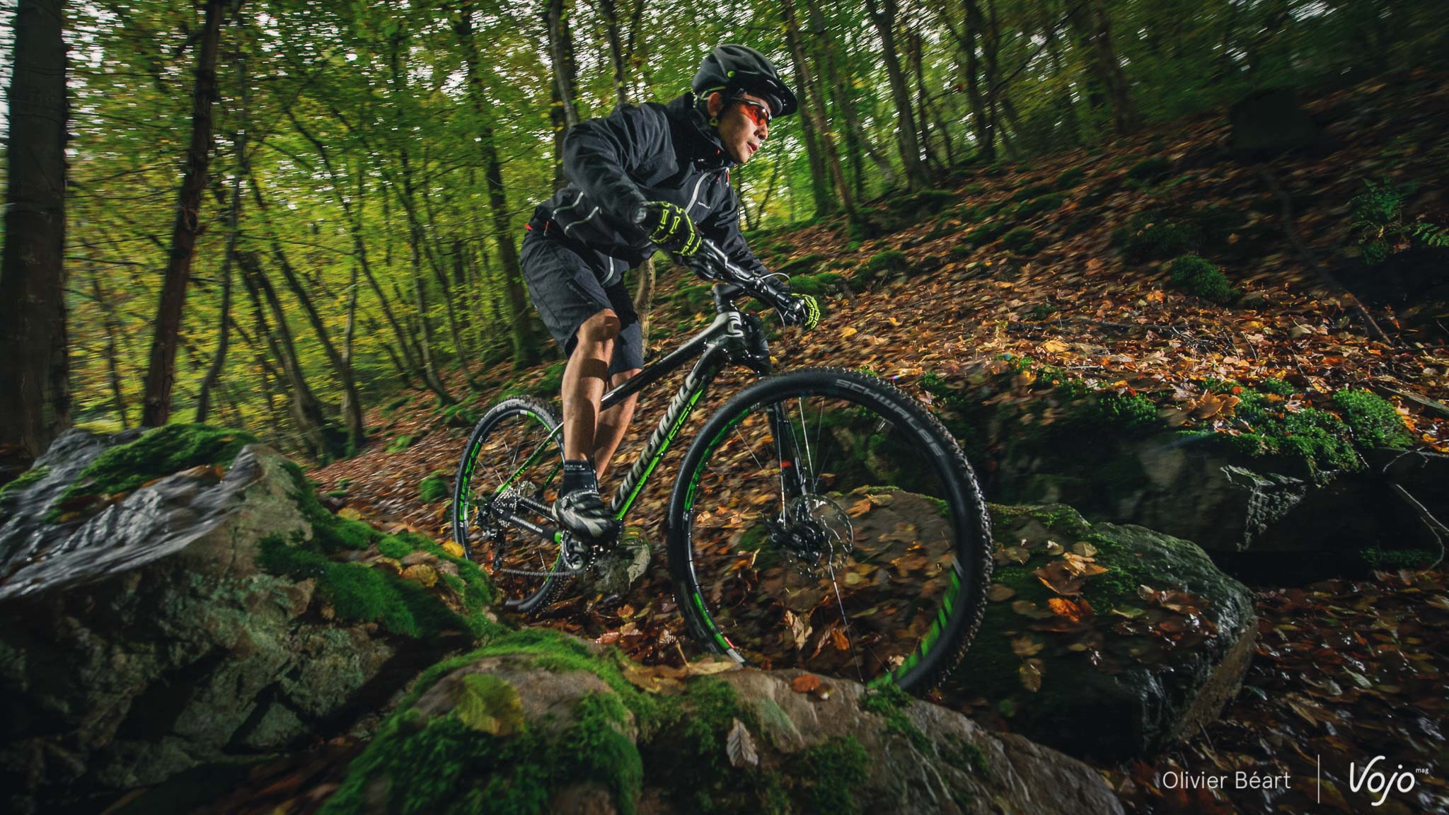 Cannondale_F-Si_Carbon_4_Test_Action_Copyright_OBeart_VojoMag-2b