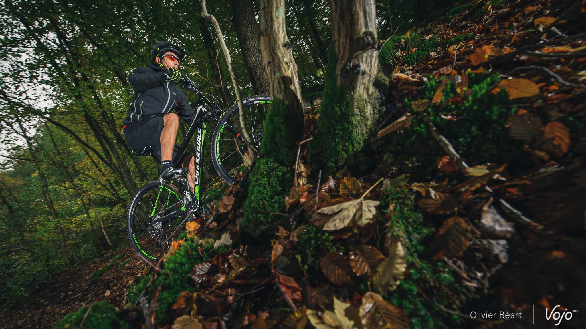 Cannondale_F-Si_Carbon_4_Test_Action_Copyright_OBeart_VojoMag-5b