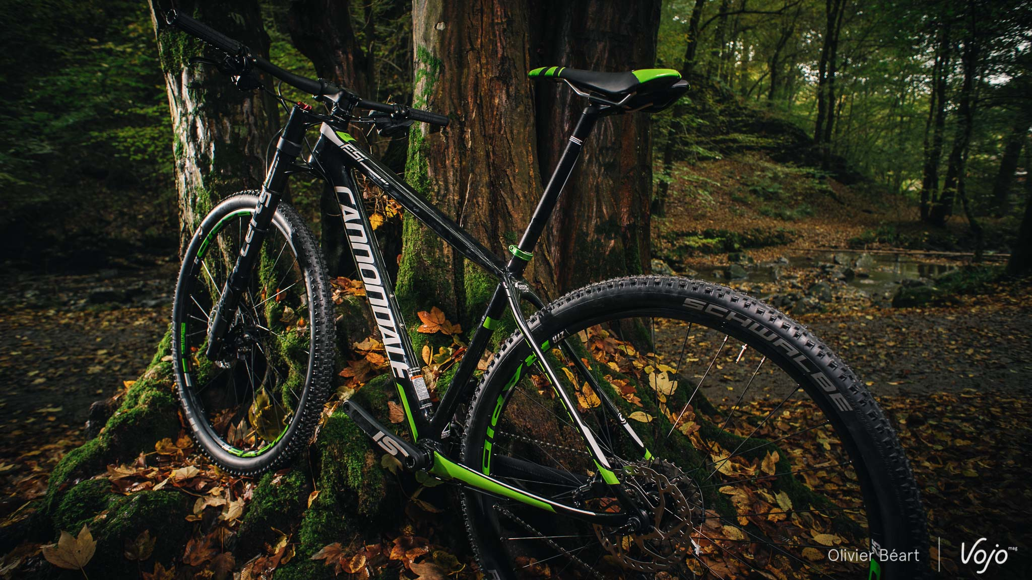 Cannondale_F-Si_Carbon_4_Test_Copyright_OBeart_VojoMag-1-3b