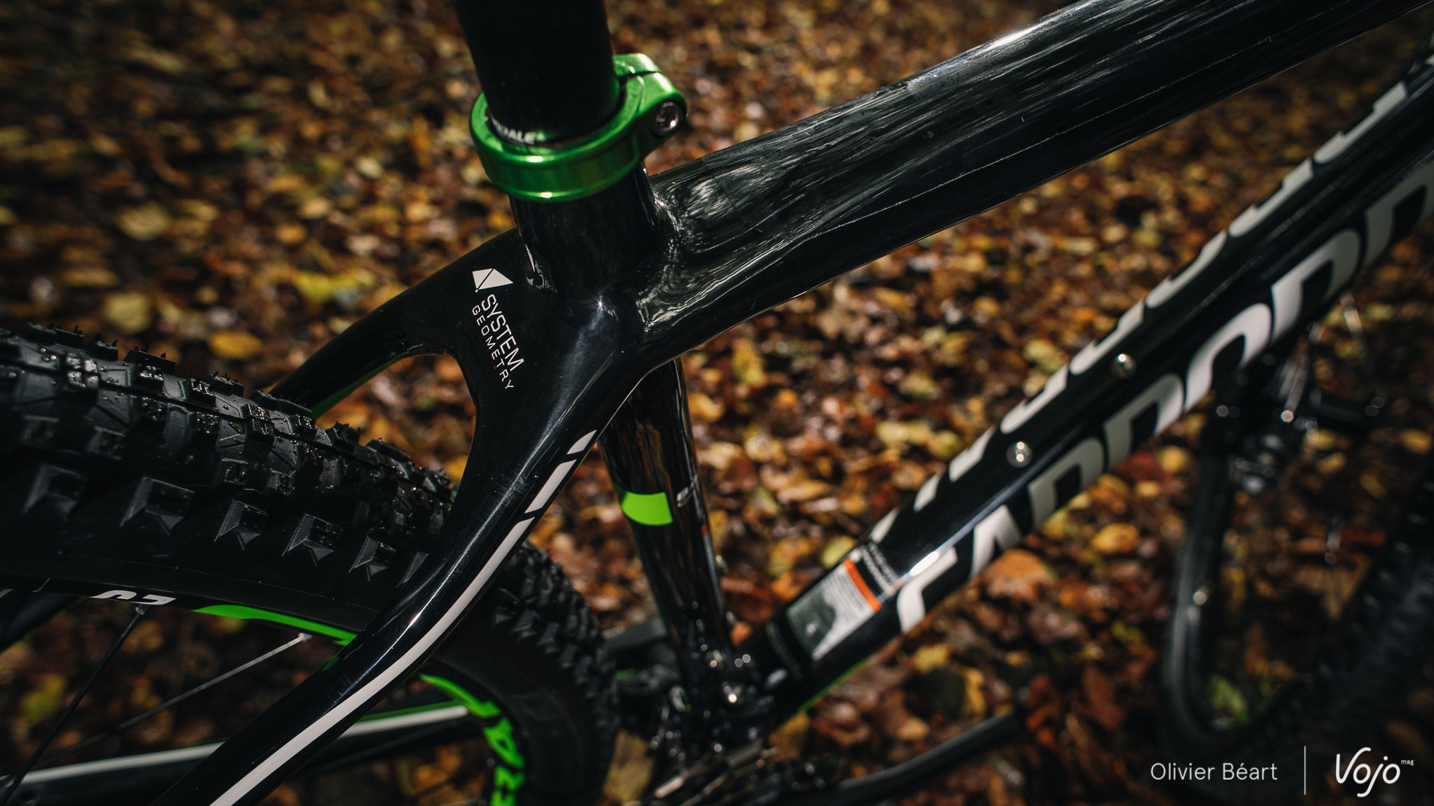 Cannondale_F-Si_Carbon_4_Test_Copyright_OBeart_VojoMag-1-4b