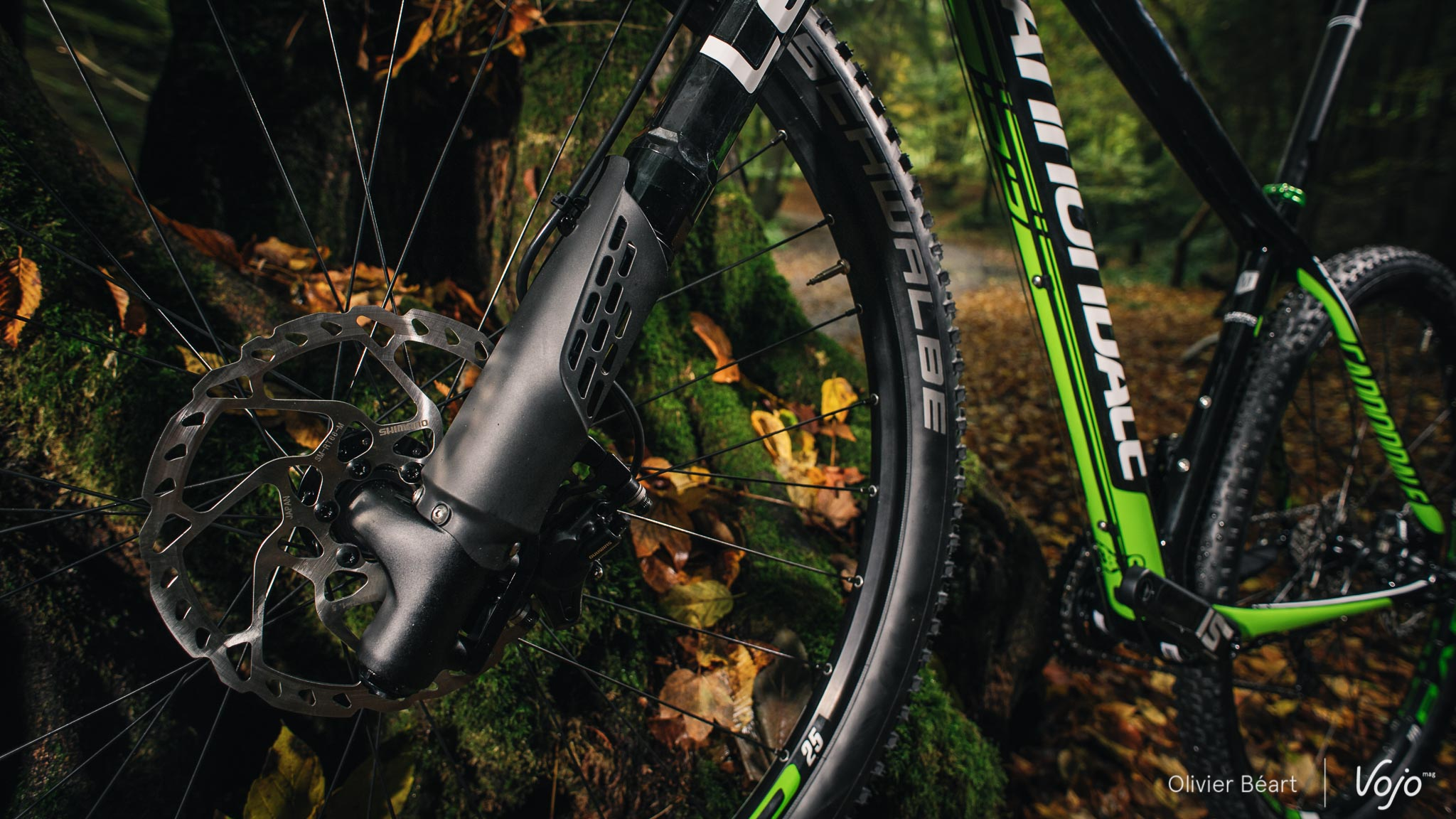 Cannondale_F-Si_Carbon_4_Test_Copyright_OBeart_VojoMag-1-5b
