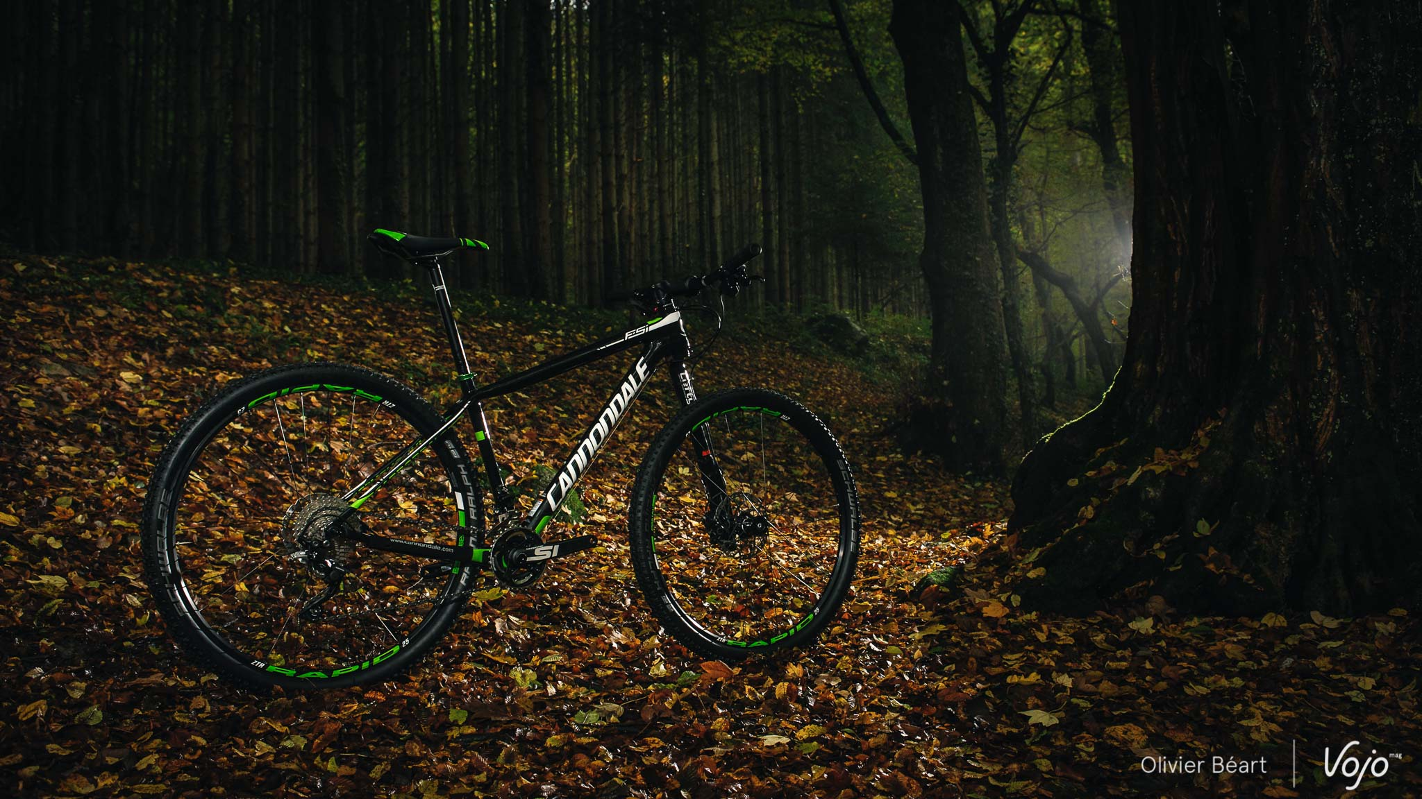 Cannondale_F-Si_Carbon_4_Test_Copyright_OBeart_VojoMag-3b