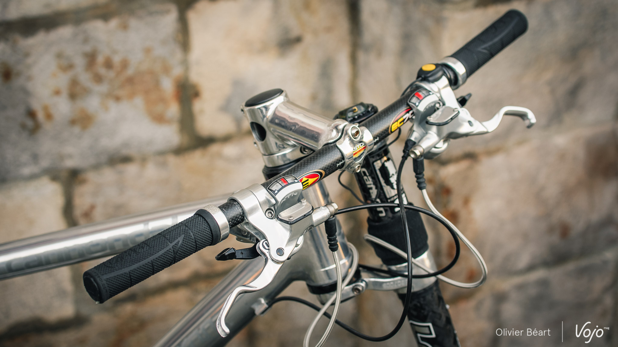 Cannondale_Jekyll_GoodBoy_Copyright_OBeart_VojoMag-1-5