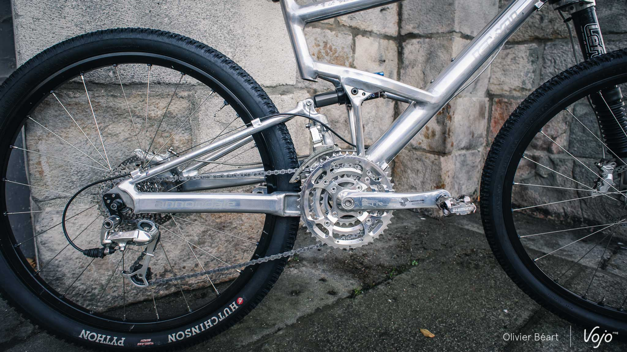 Cannondale_Jekyll_GoodBoy_Copyright_OBeart_VojoMag-1-6