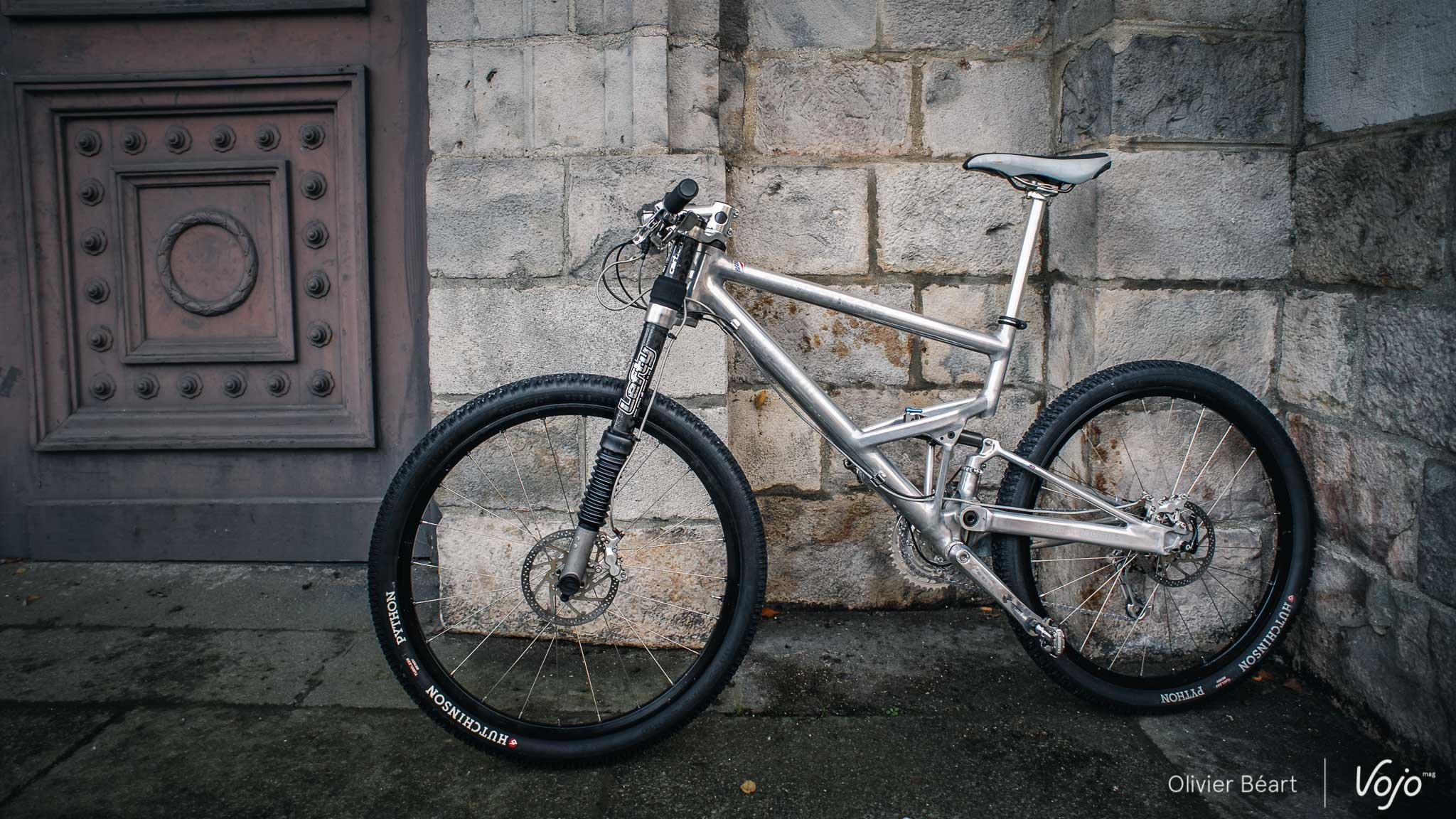 Cannondale_Jekyll_GoodBoy_Copyright_OBeart_VojoMag-11