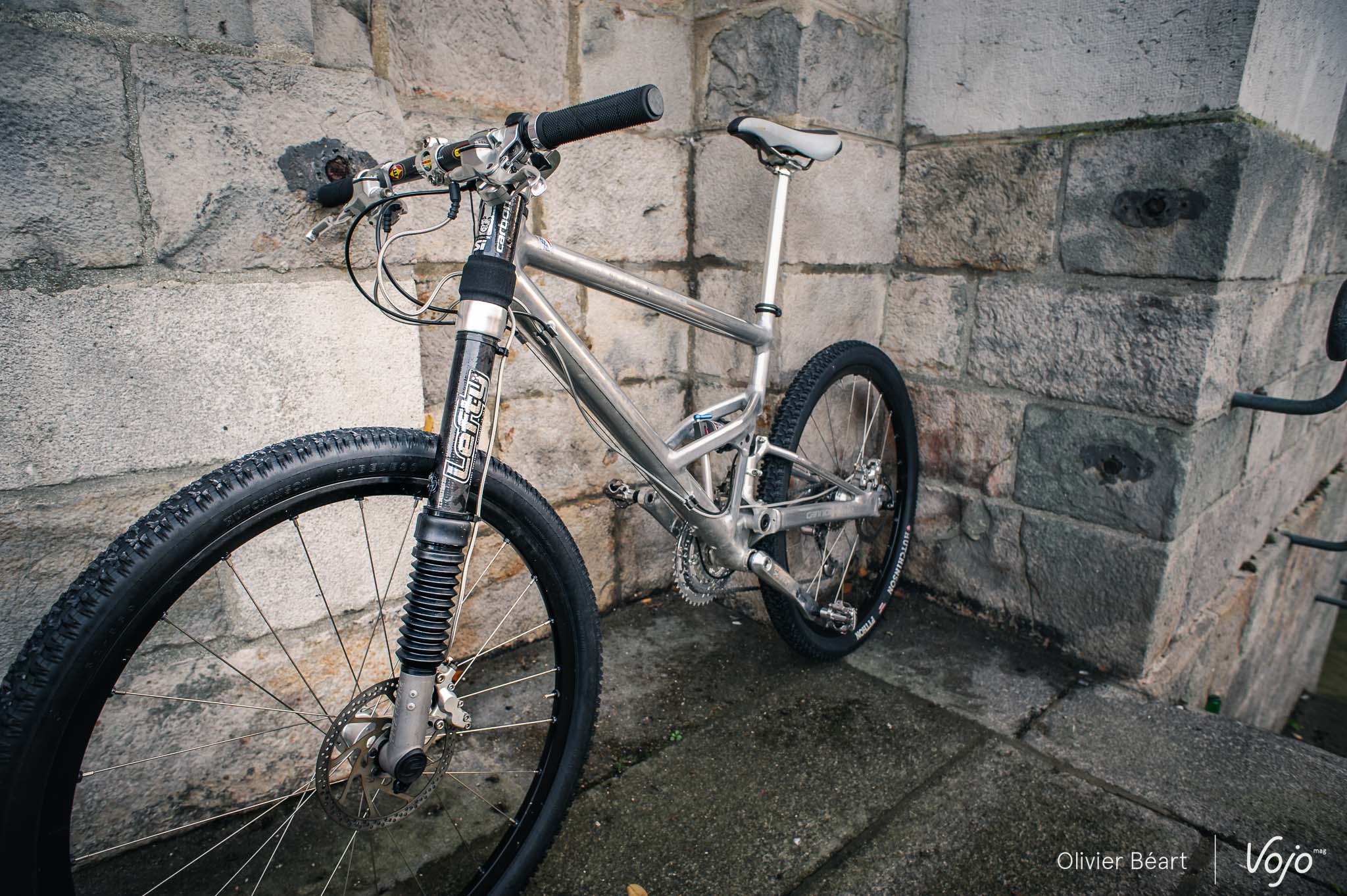 Cannondale_Jekyll_GoodBoy_Copyright_OBeart_VojoMag-12