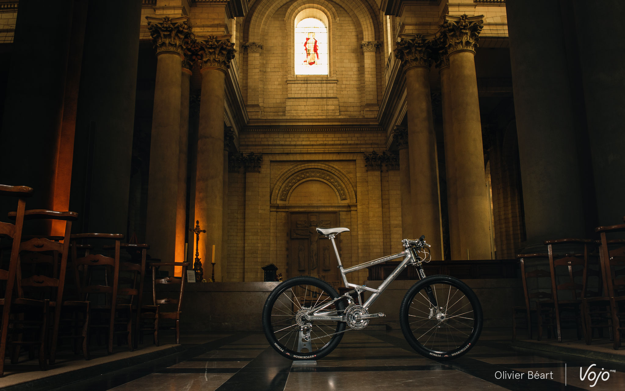 Cannondale_Jekyll_GoodBoy_Copyright_OBeart_VojoMag-5