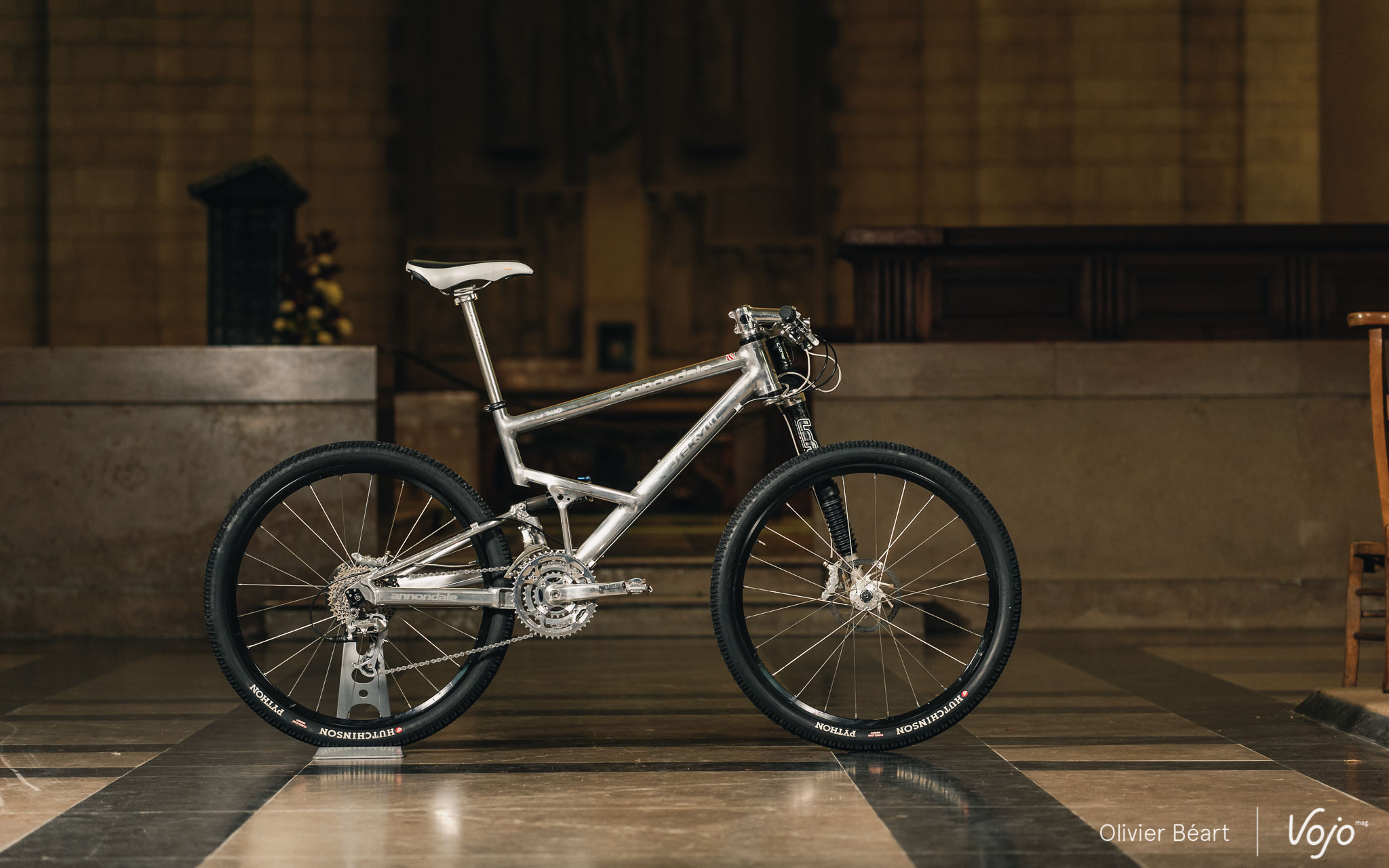 Cannondale_Jekyll_GoodBoy_Copyright_OBeart_VojoMag-8