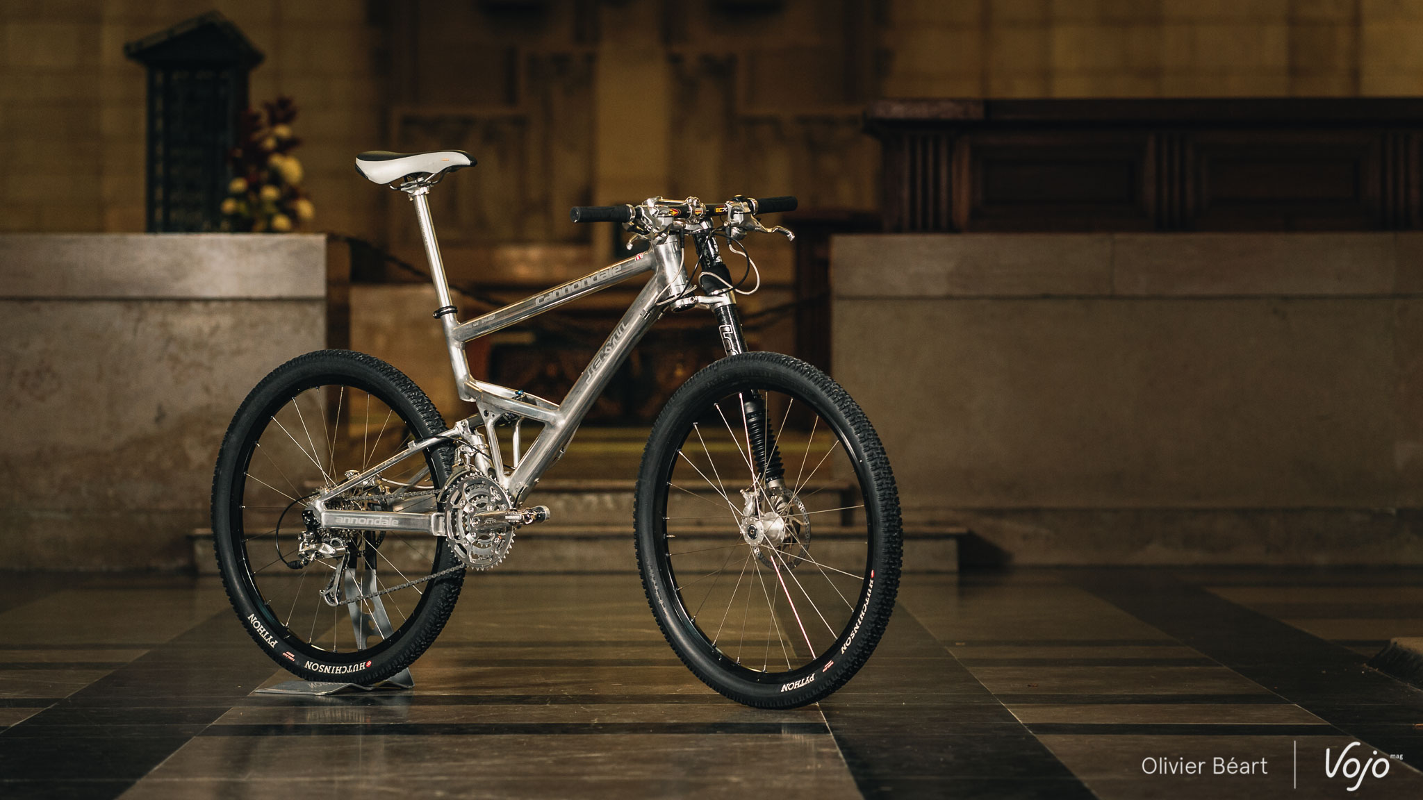Cannondale_Jekyll_GoodBoy_Copyright_OBeart_VojoMag-9