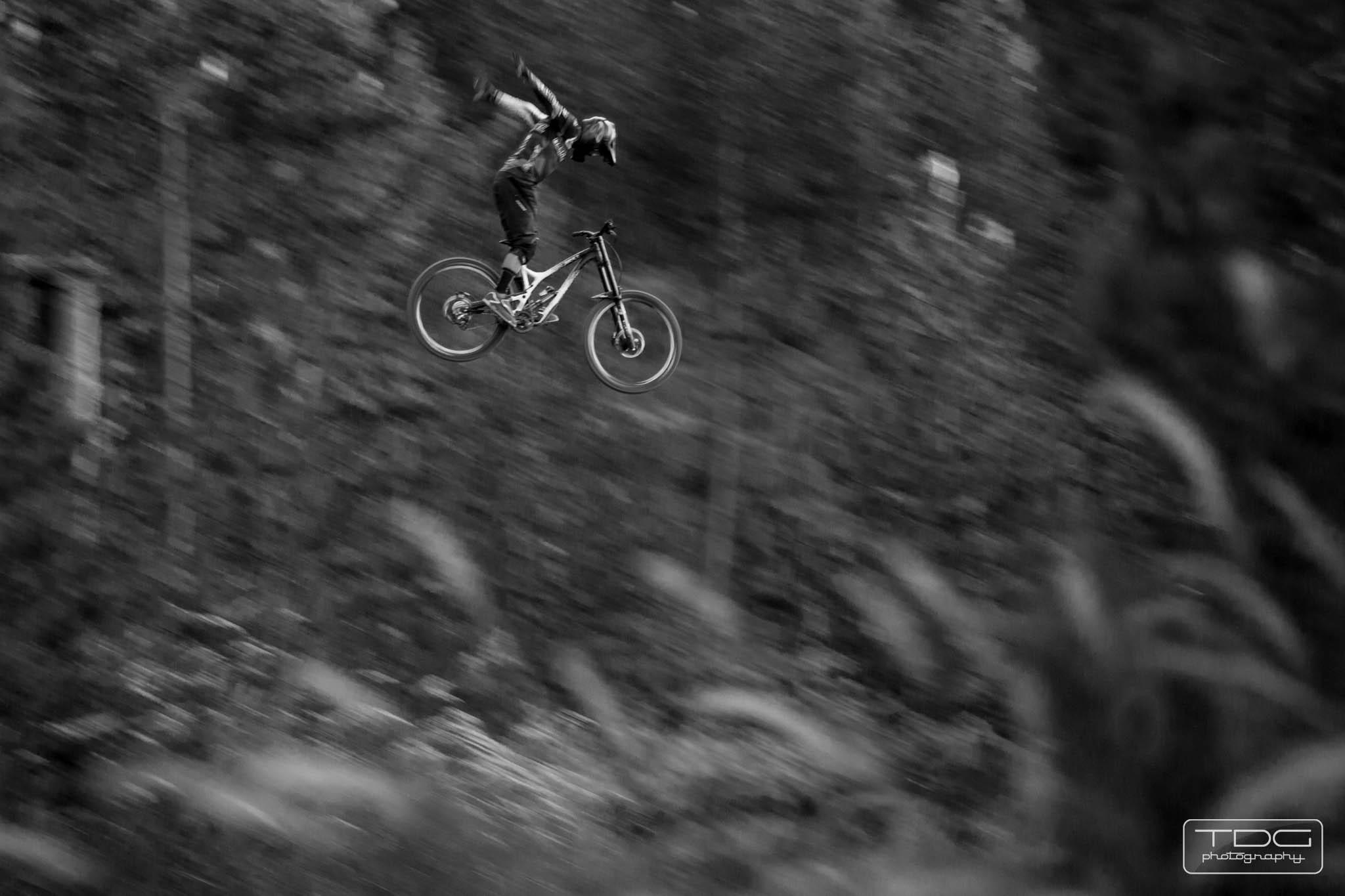 EVO BikePark 2016-0393