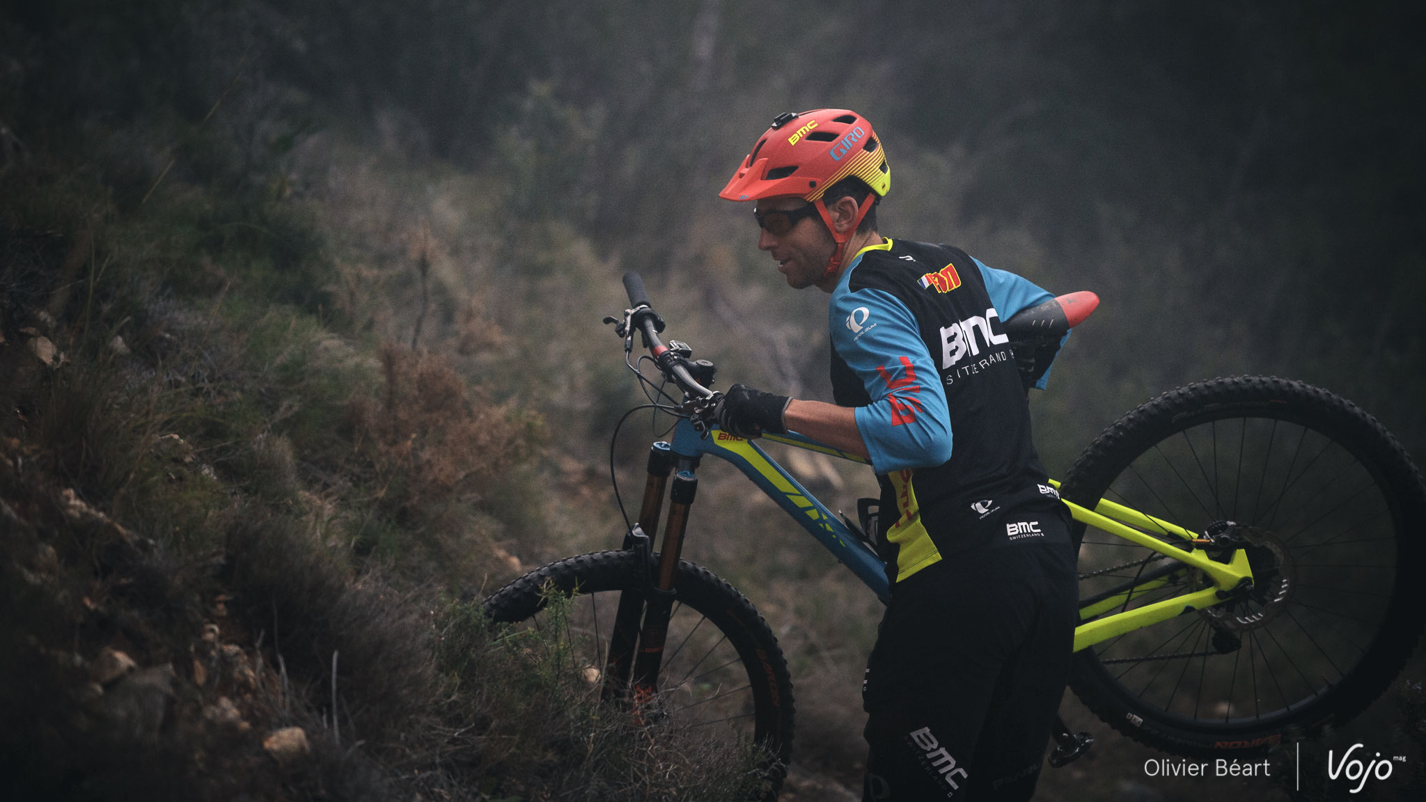 Francois_Bailly_Maitre_Interview_BMC_TrailCrew_Copyright_OBeart_VojoMag-1