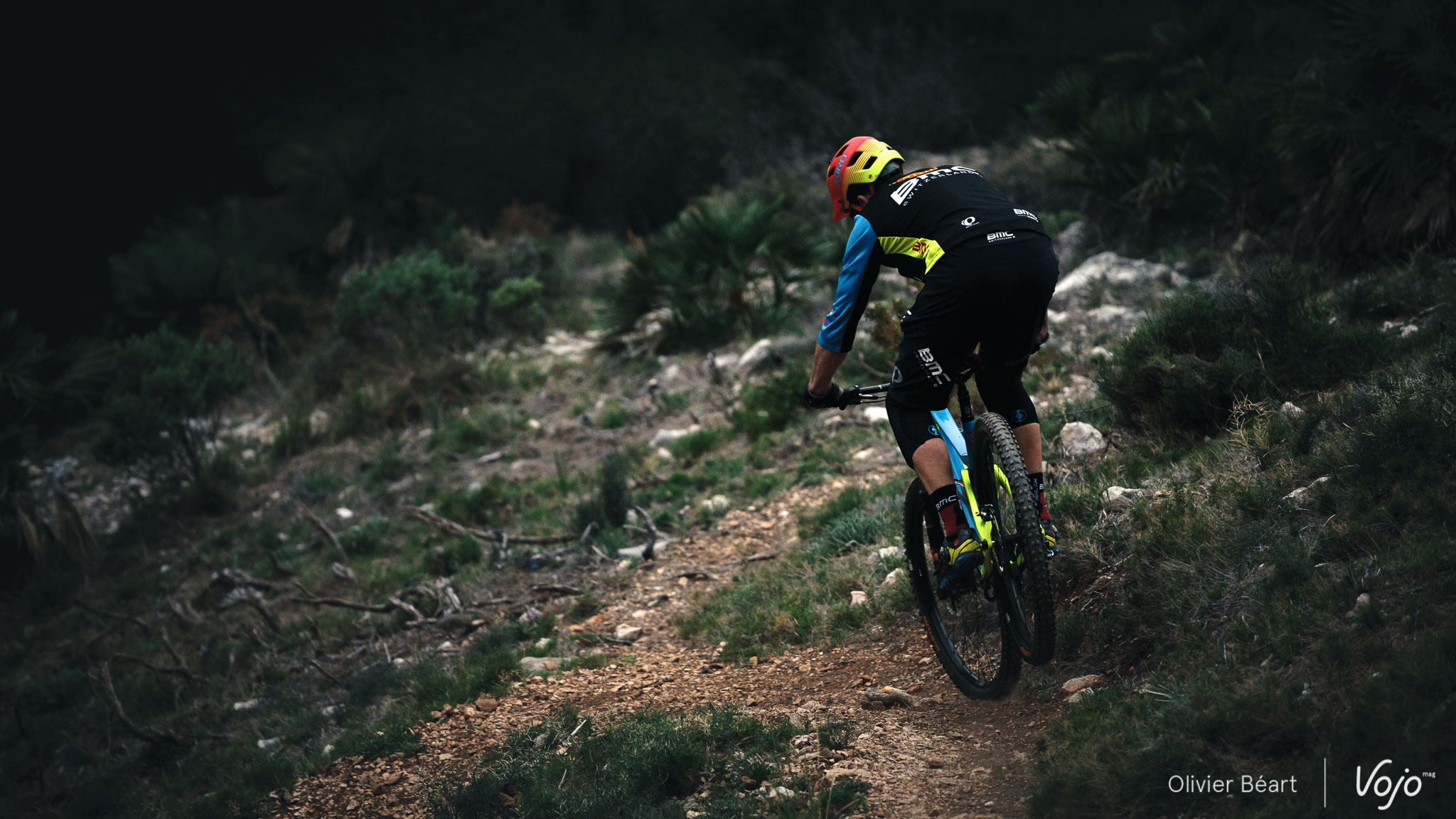 Francois_Bailly_Maitre_Interview_BMC_TrailCrew_Copyright_OBeart_VojoMag-2