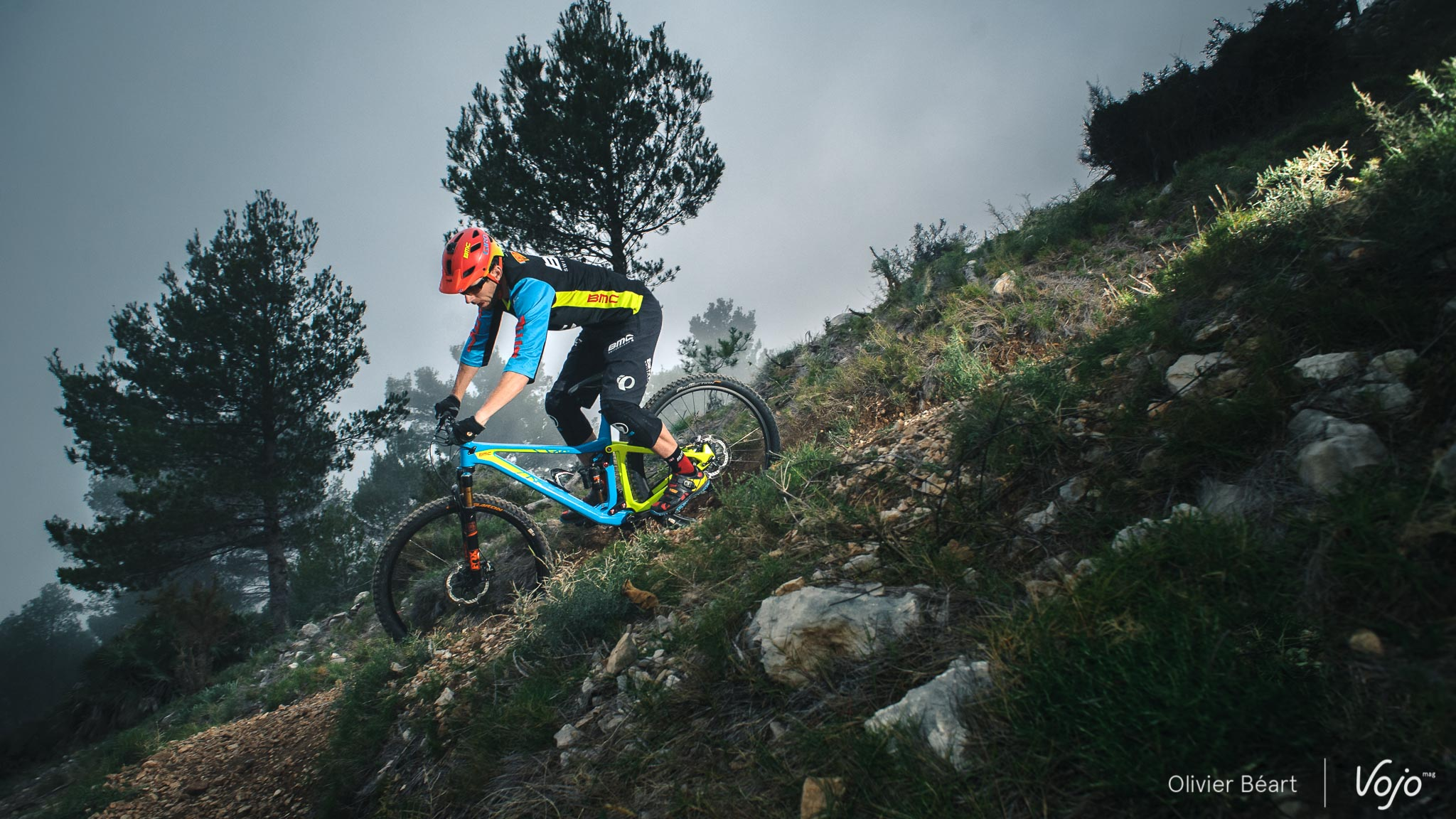 Francois_Bailly_Maitre_Interview_BMC_TrailCrew_Copyright_OBeart_VojoMag-3