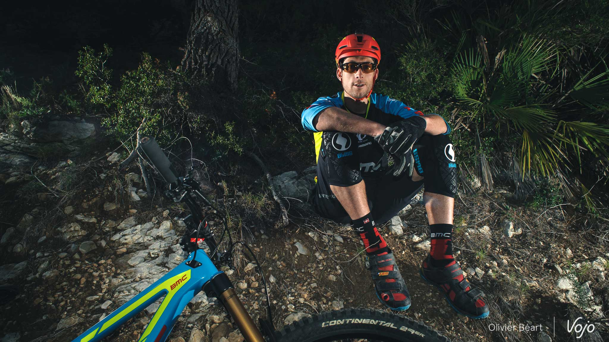 Francois_Bailly_Maitre_Interview_BMC_TrailCrew_Copyright_OBeart_VojoMag-6
